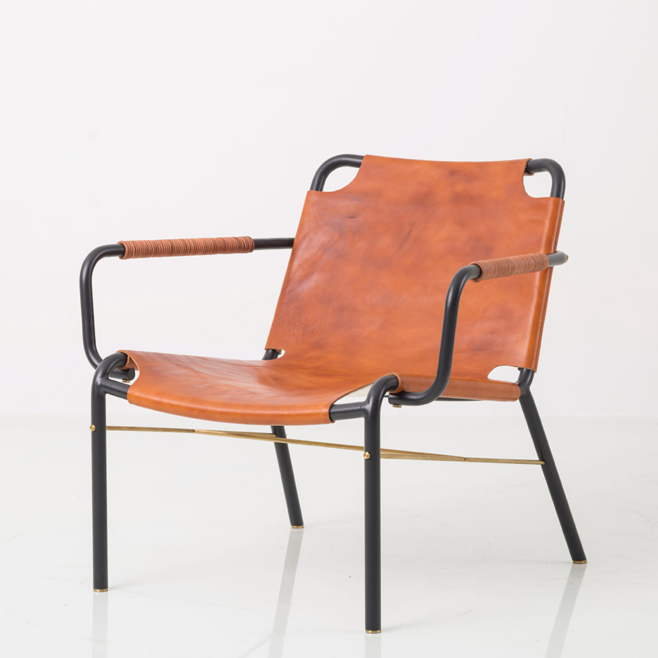 valet-collection-david-rockwell-group-stellar-works-furniture-milan-2016-product-design_dezeen_936_0_dezeen_936_5
