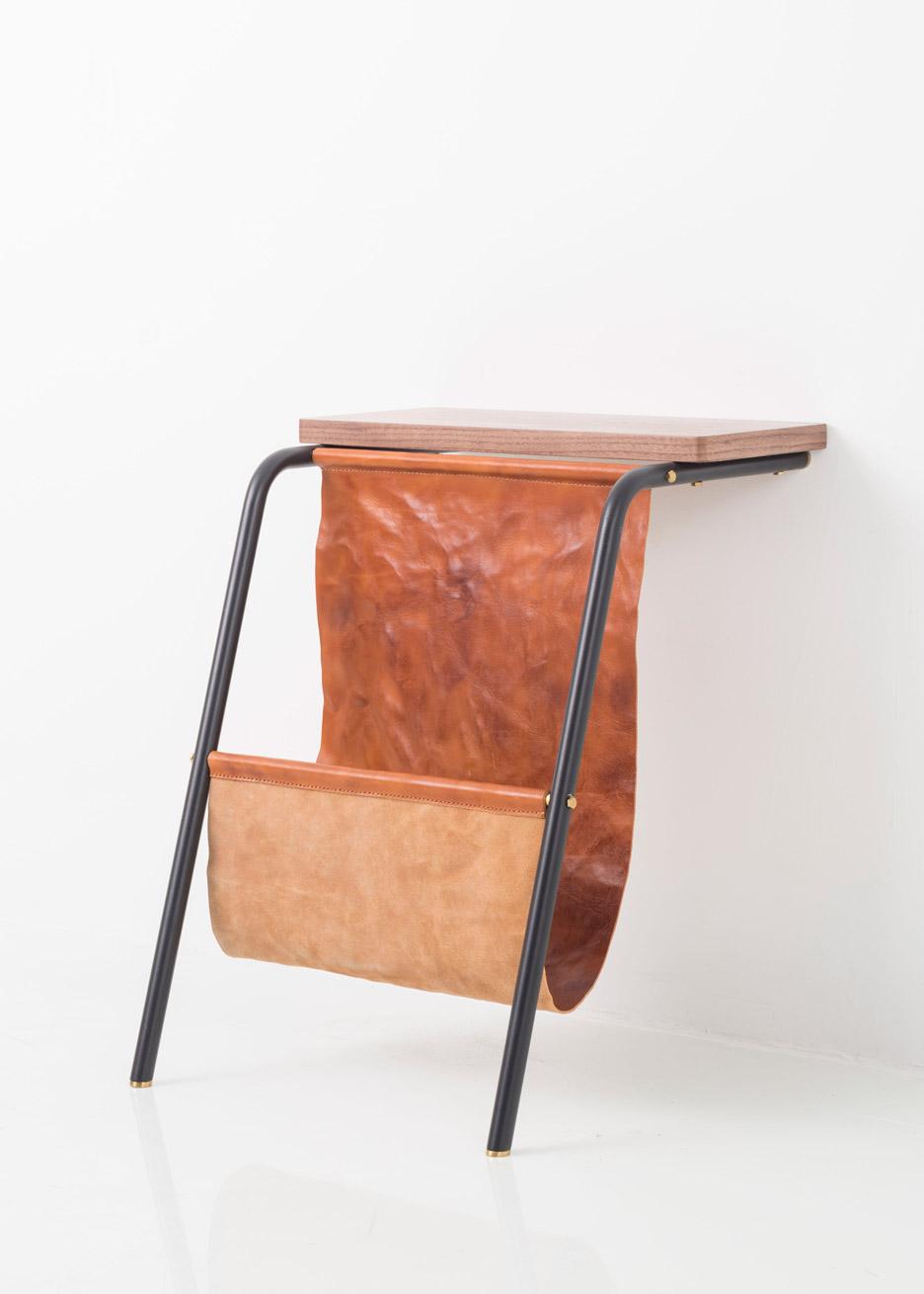 valet-collection-david-rockwell-group-stellar-works-furniture-milan-2016-product-design_dezeen_936_0_dezeen_936_9
