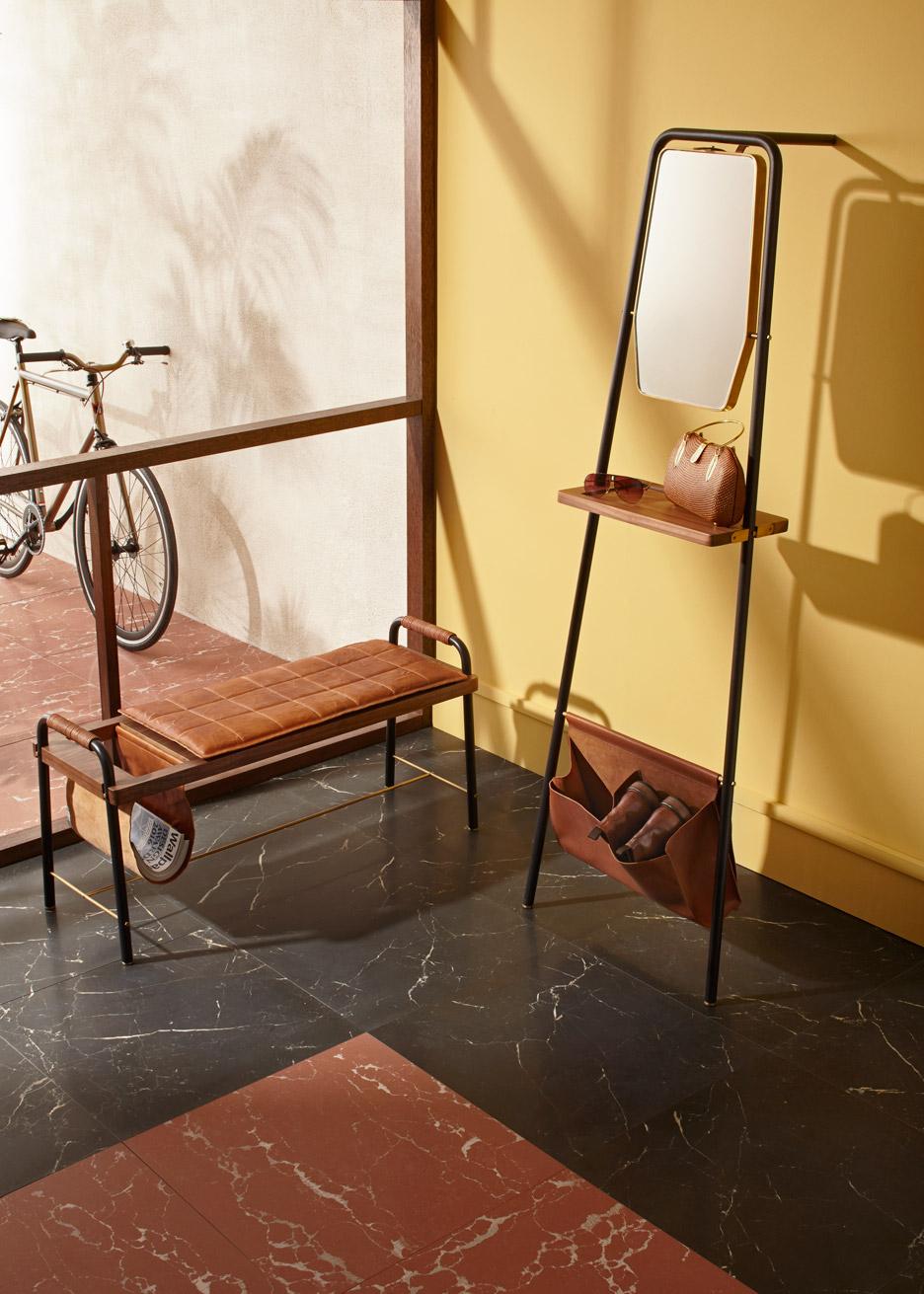 valet-collection-david-rockwell-group-stellar-works-furniture-milan-2016_dezeen_936_9