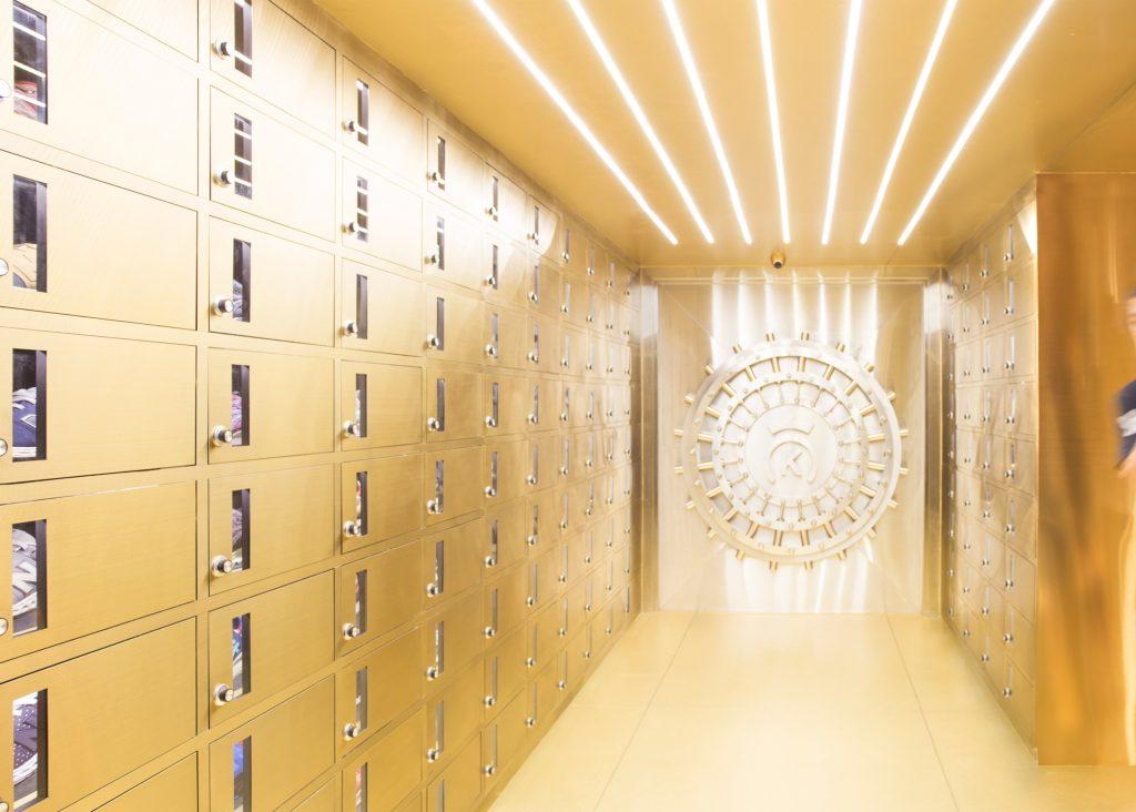 24-kilates-by-external-reference-architects-interior-bangkok_dezeen_2364_ss_2-1024x732
