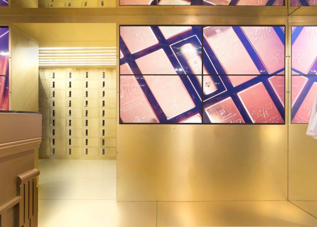 24-kilates-by-external-reference-architects-interior-bangkok_dezeen_2364_ss_9-1024x732