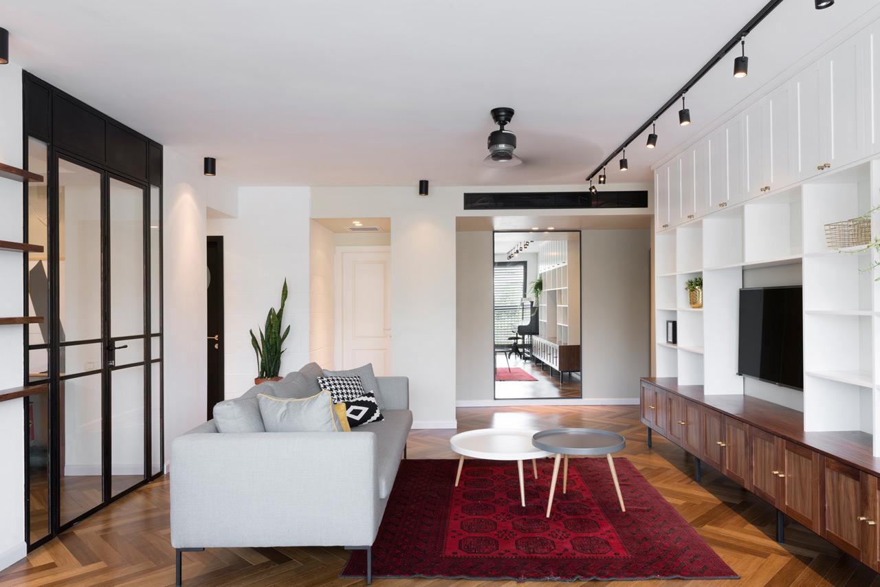 Bauhaus-Apartment-Raanan-Stern-1