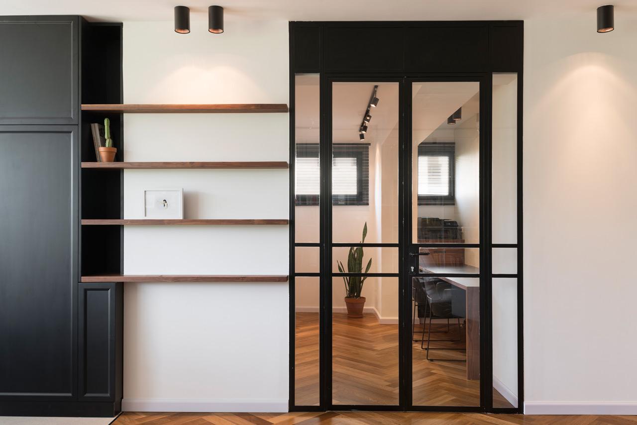Bauhaus-Apartment-Raanan-Stern-10