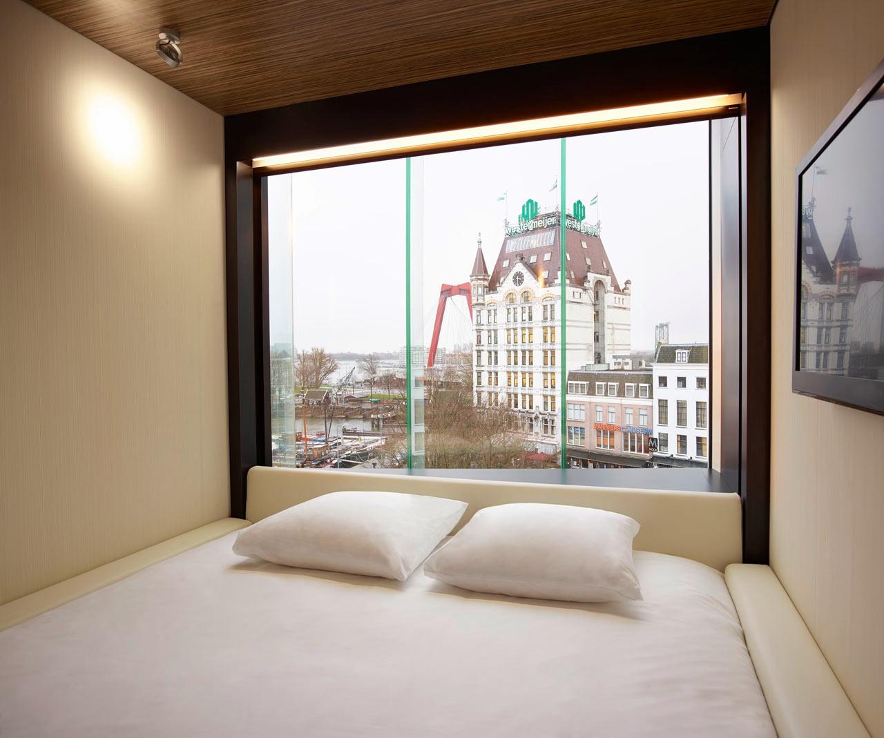 Destin-citizenM_Rotterdam-hotel-17