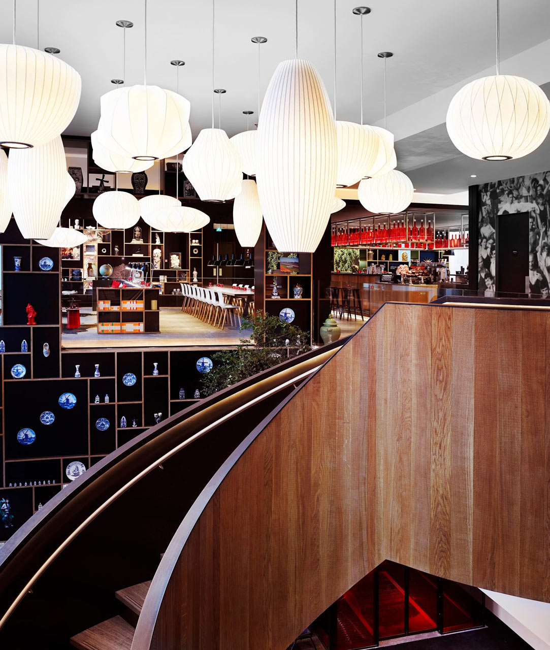 Destin-citizenM_Rotterdam-hotel-2