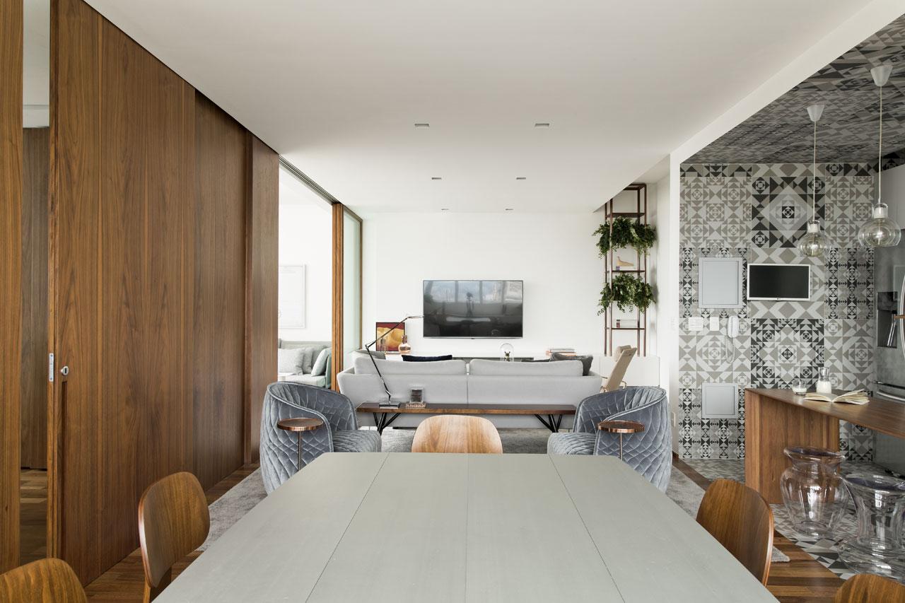 Diego-Revollo-360-Apartment-5