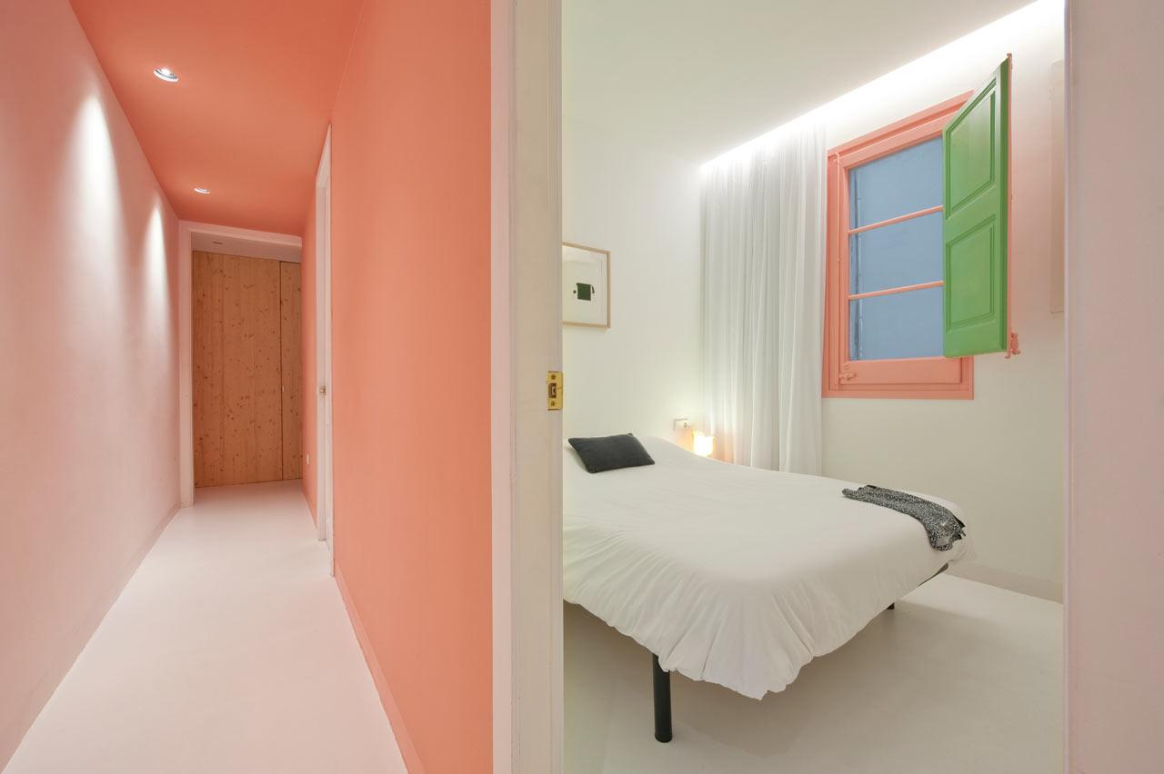 Tyche-Apartment-Colombo-Serboli-CaSA-8
