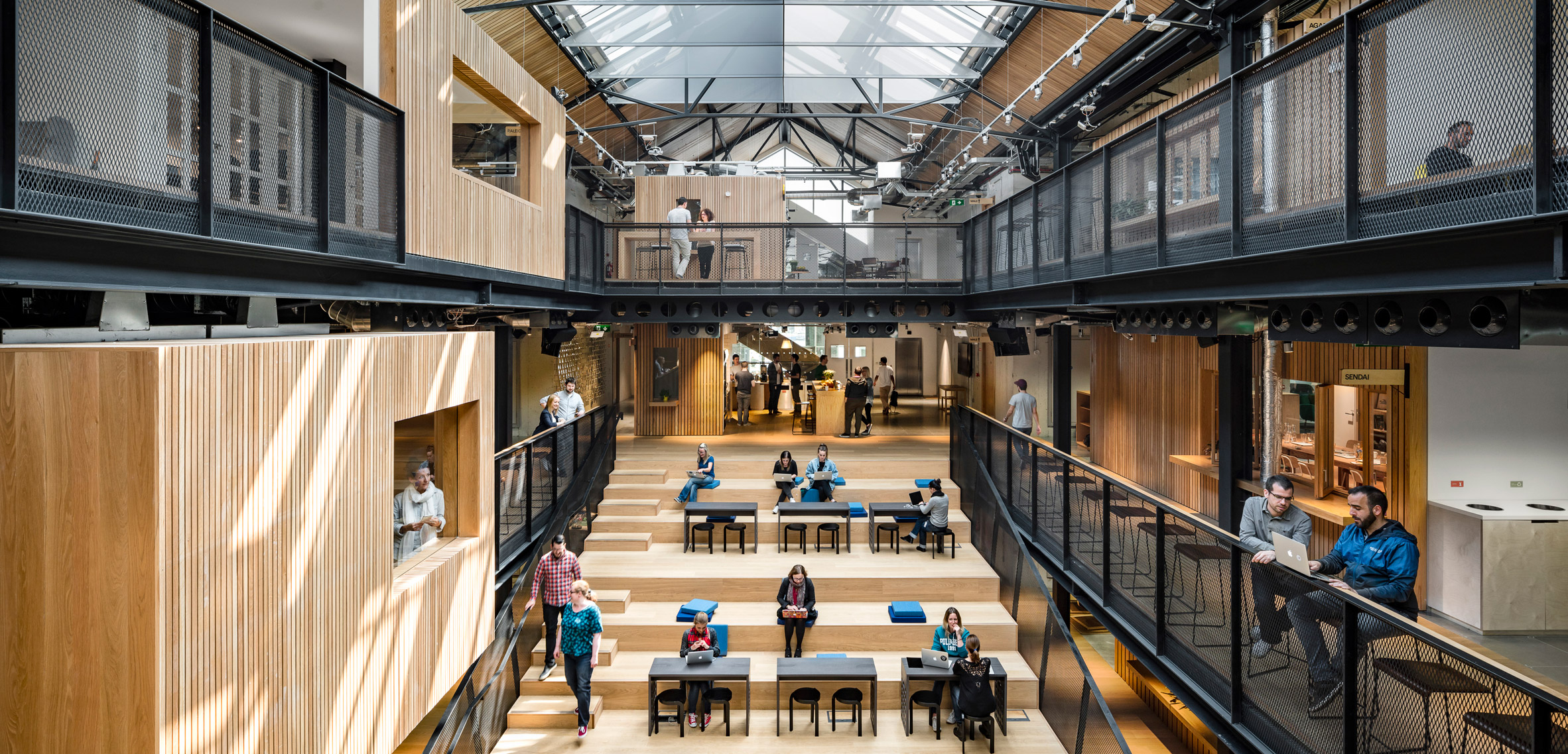 airbnb-dublin-office-interiors-ireland-offices_dezeen_2364_col_11