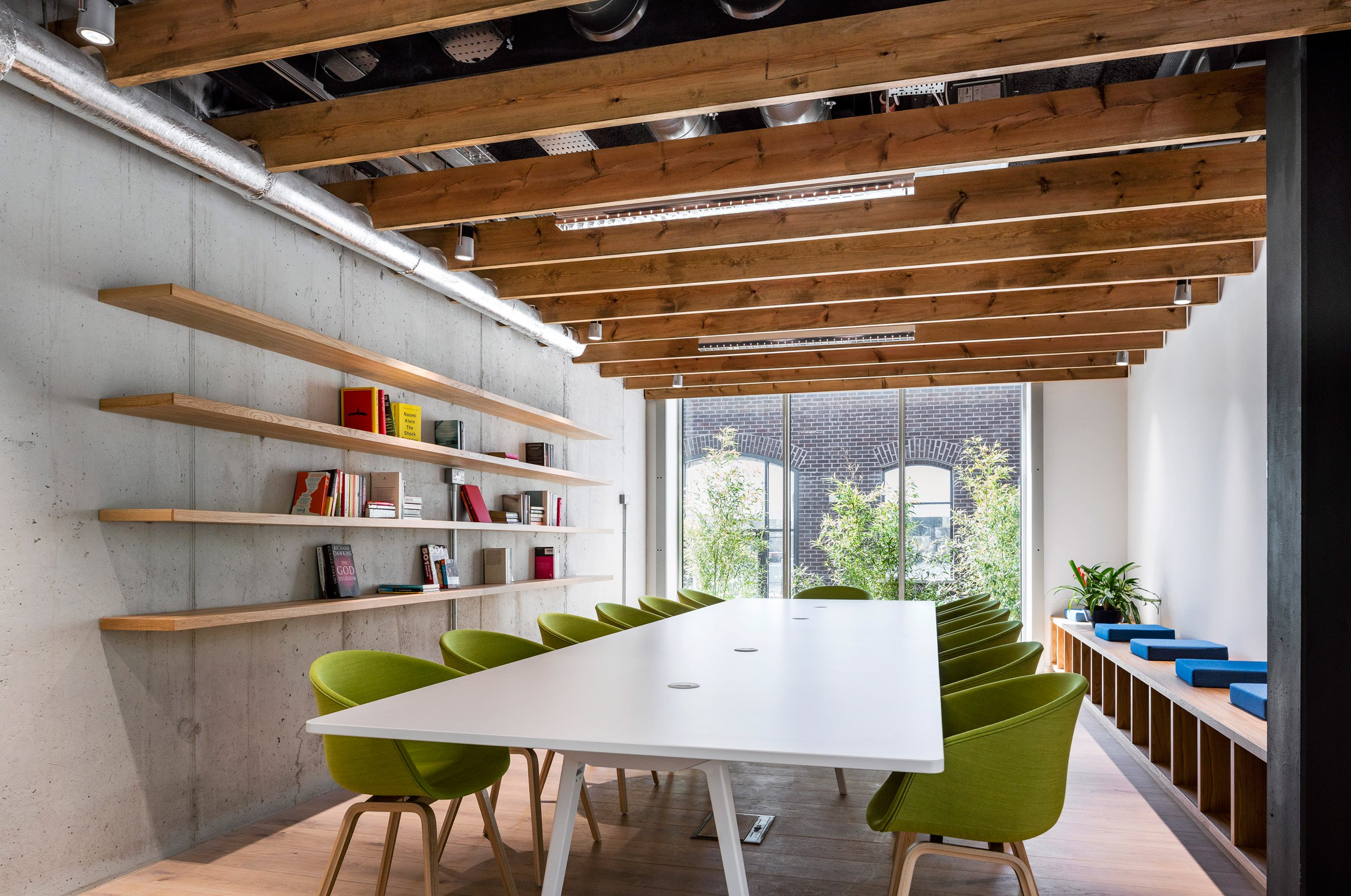 airbnb-dublin-office-interiors-ireland-offices_dezeen_2364_col_25