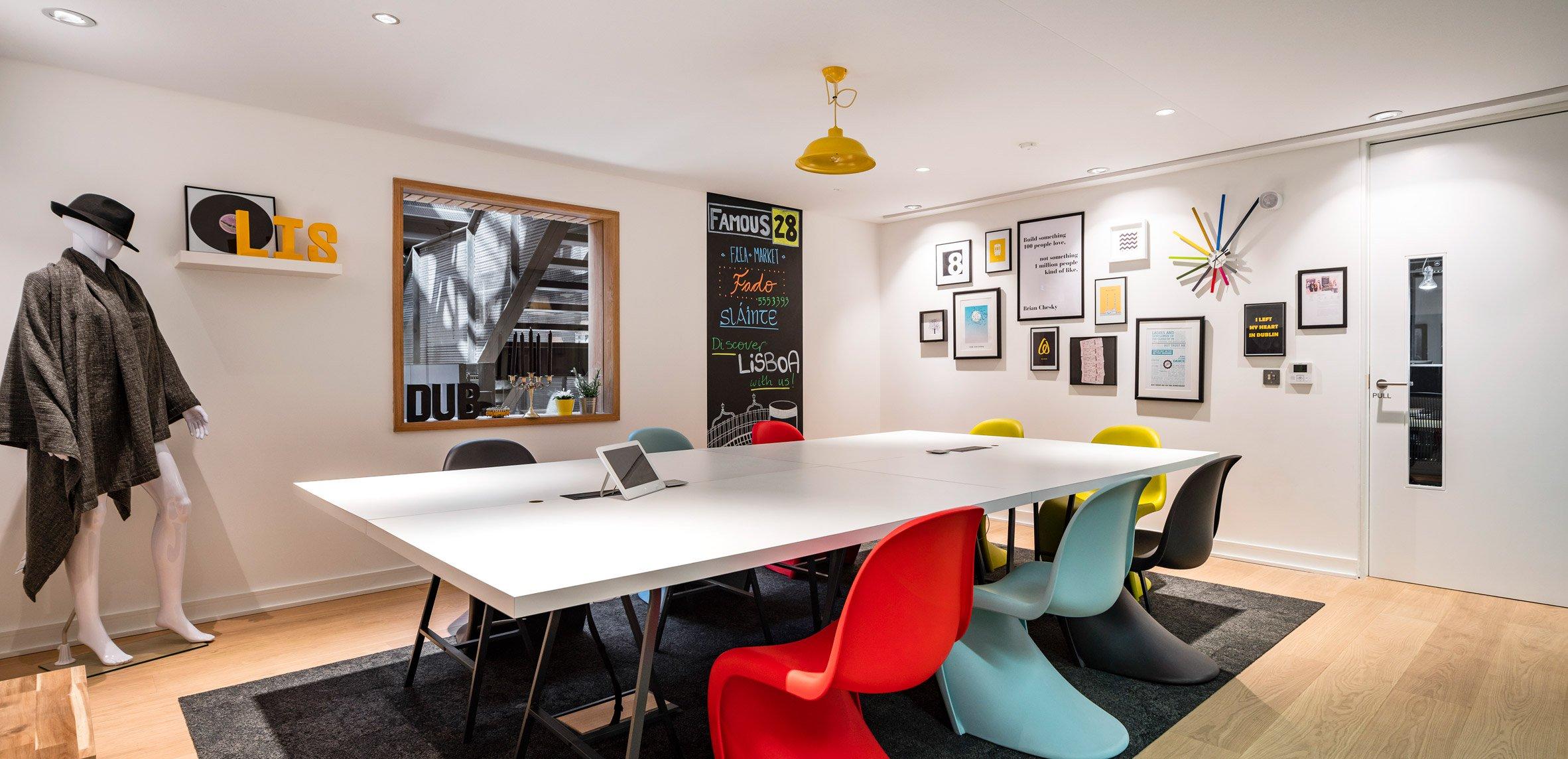 airbnb-dublin-office-interiors-ireland-offices_dezeen_2364_col_26
