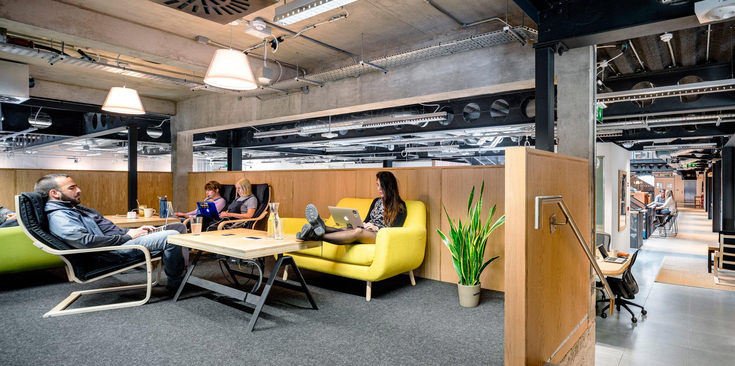 airbnb-dublin-office-interiors-ireland-offices_dezeen_2364_col_4
