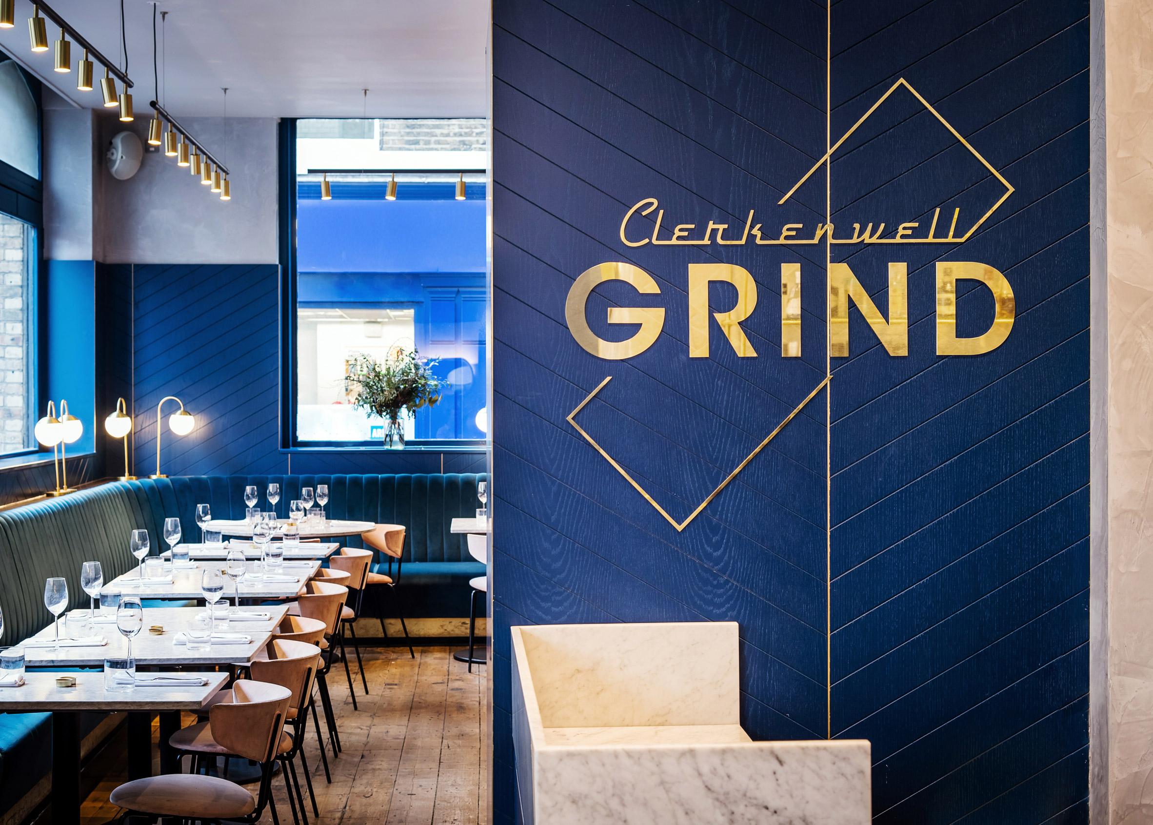 clerkenwell-grind-biasol-restaurants-bars-interiors-london-uk_dezeen_2364_col_1