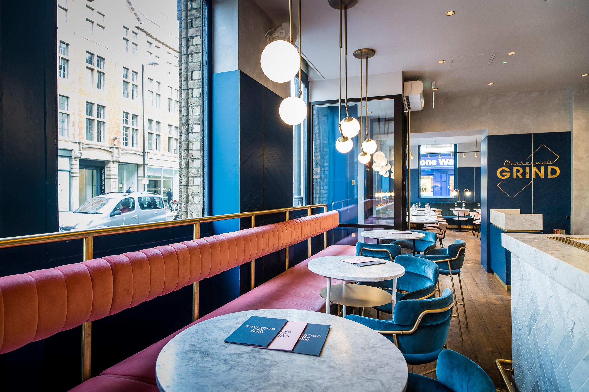 clerkenwell-grind-biasol-restaurants-bars-interiors-london-uk_dezeen_2364_col_5
