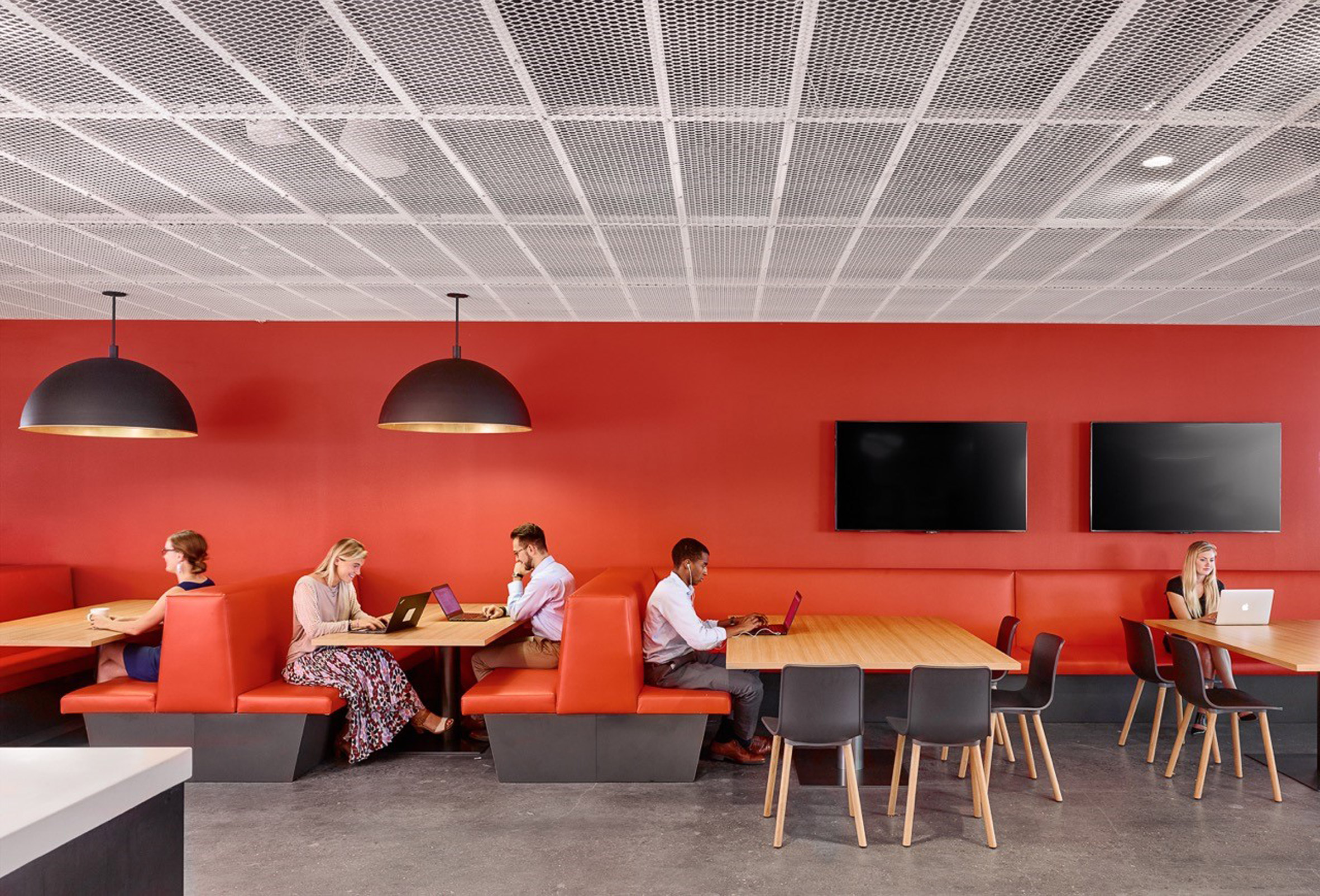 gerson-lehrman-group-glg-office-interior-design-clive-wilkinson-architects-austin-texas-usa_dezeen_2364_col_10