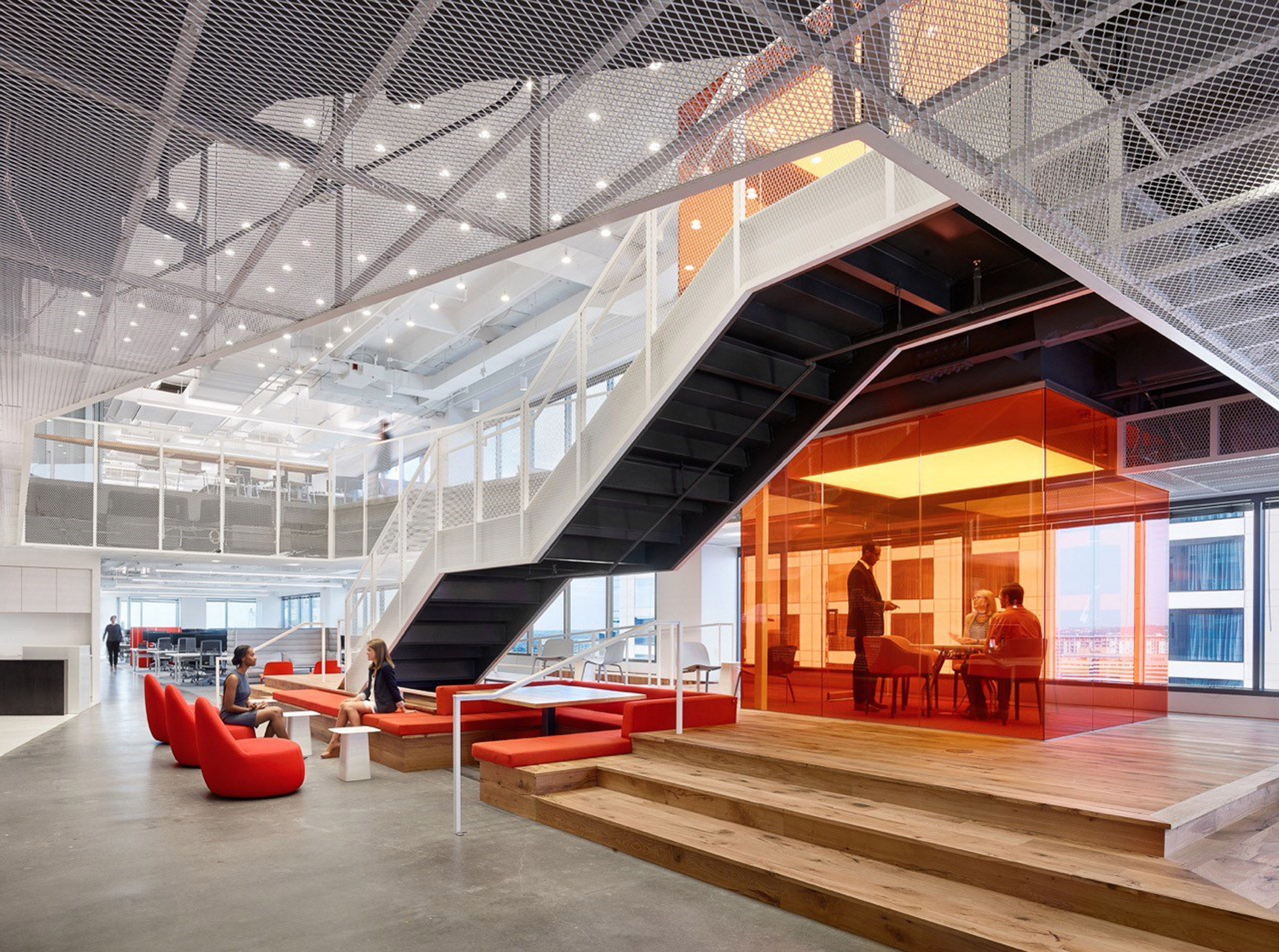 gerson-lehrman-group-glg-office-interior-design-clive-wilkinson-architects-austin-texas-usa_dezeen_2364_col_11