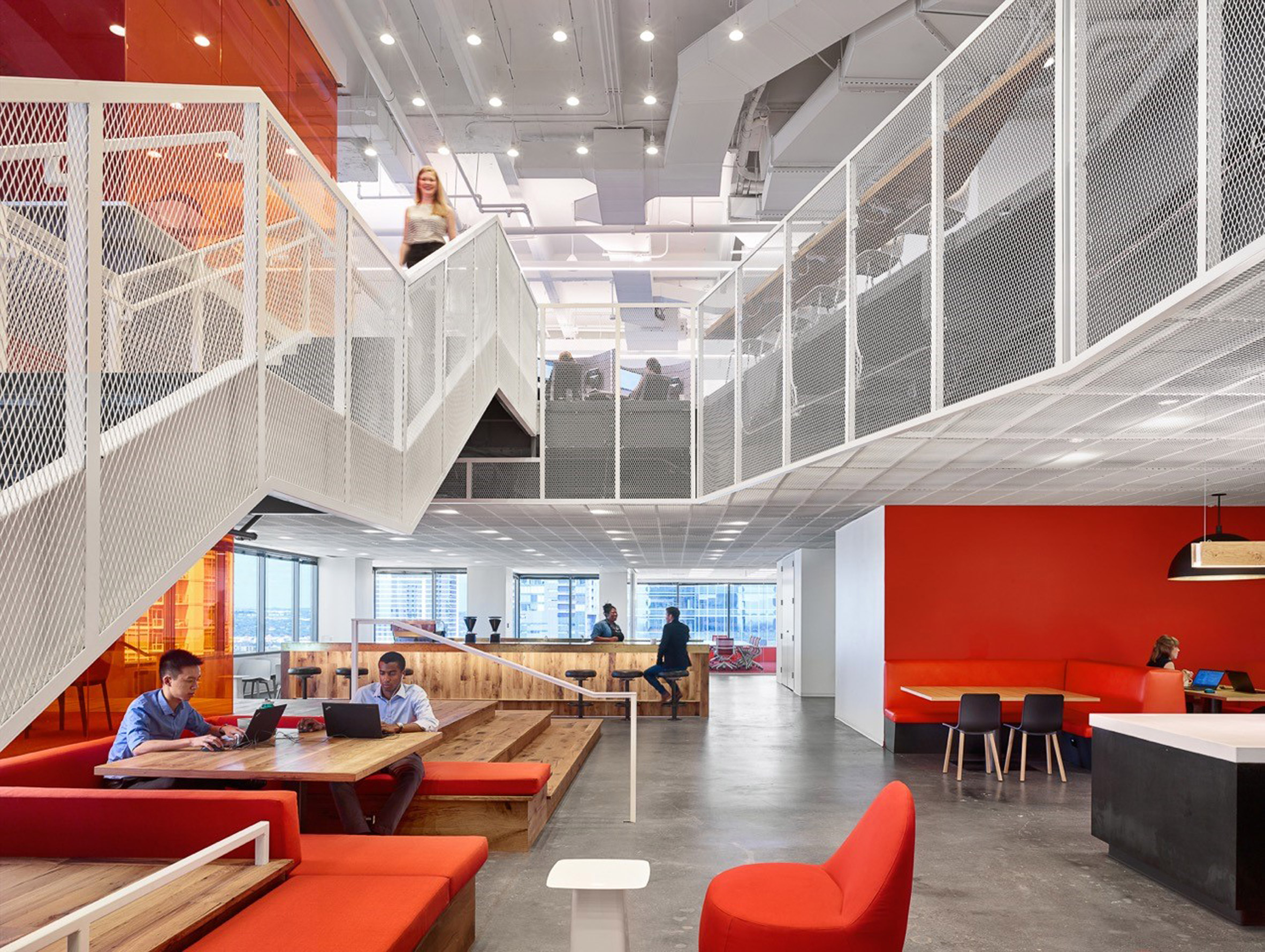 gerson-lehrman-group-glg-office-interior-design-clive-wilkinson-architects-austin-texas-usa_dezeen_2364_col_5