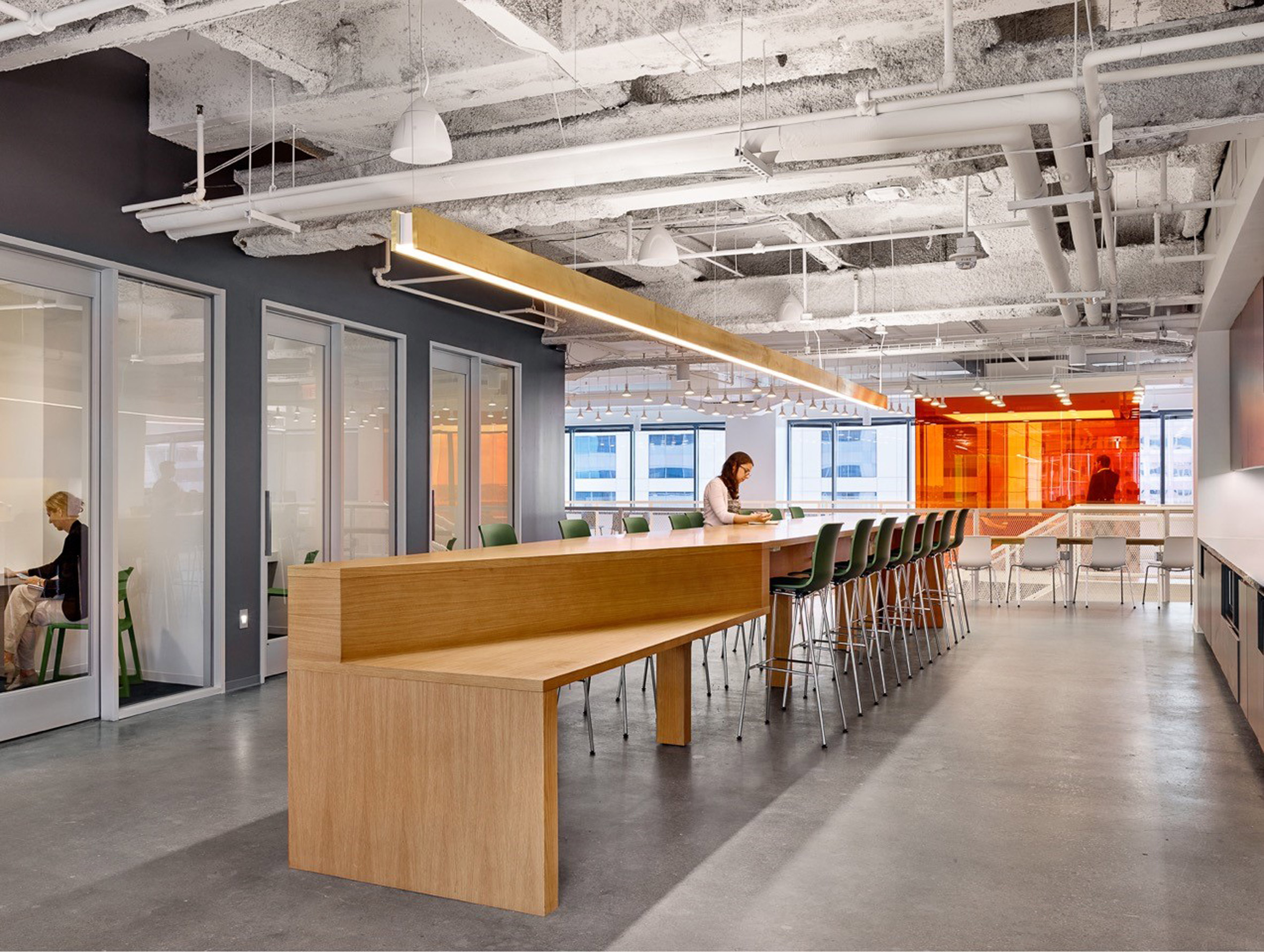 gerson-lehrman-group-glg-office-interior-design-clive-wilkinson-architects-austin-texas-usa_dezeen_2364_col_8