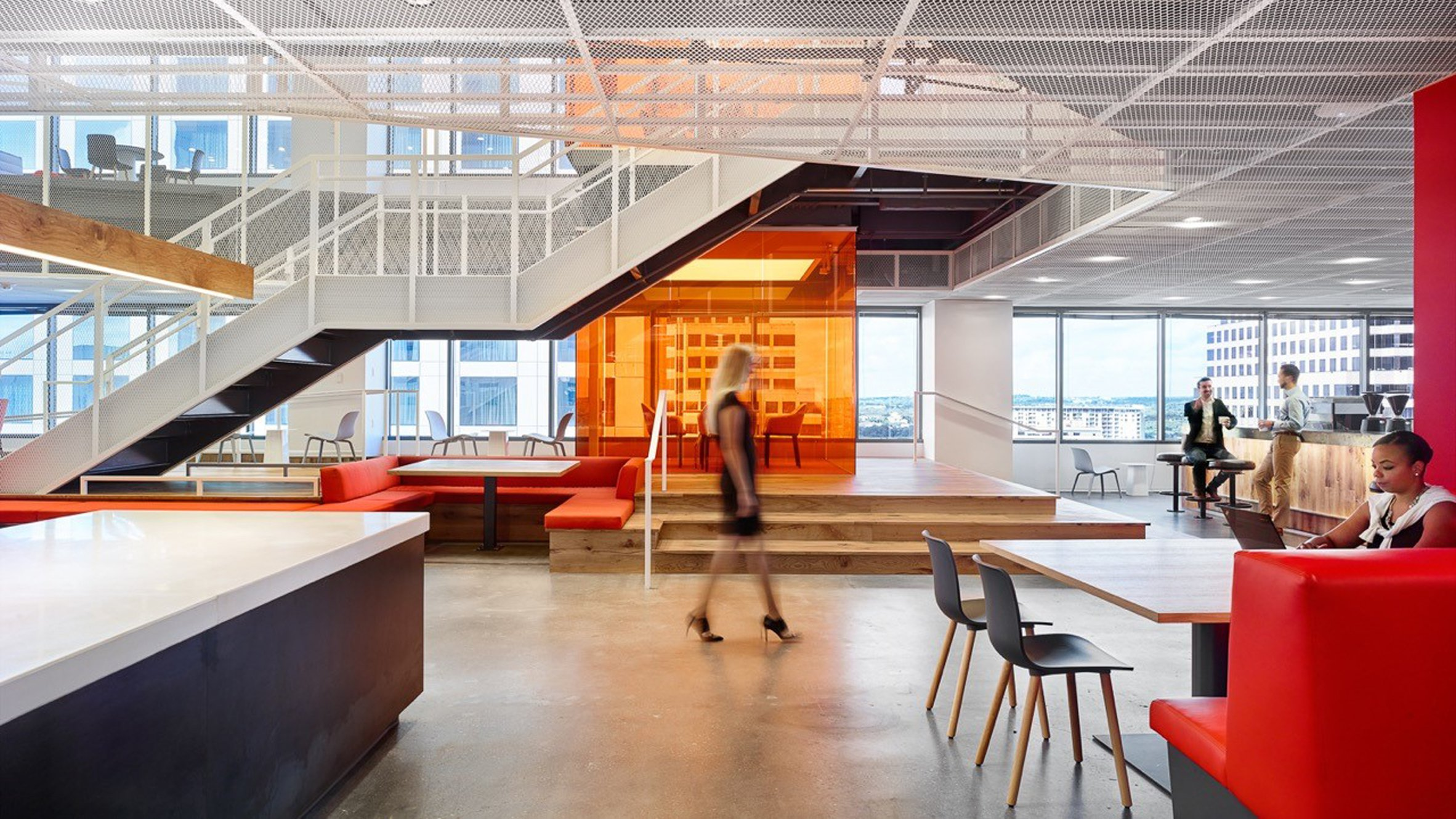 gerson-lehrman-group-glg-office-interior-design-clive-wilkinson-architects-austin-texas-usa_dezeen_hero-a