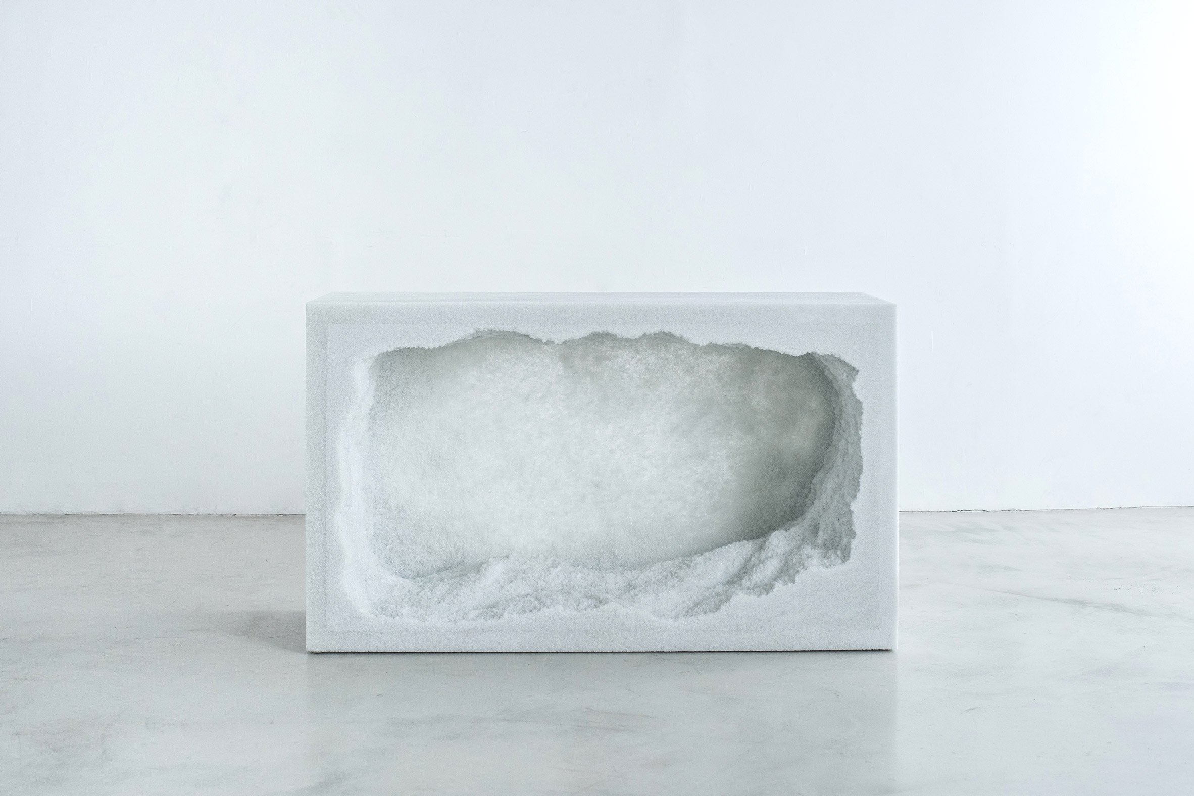 ghost-thaw-furniture-fernando-mastrangelo-collection-new-york-cast-console_dezeen_2364_col_4