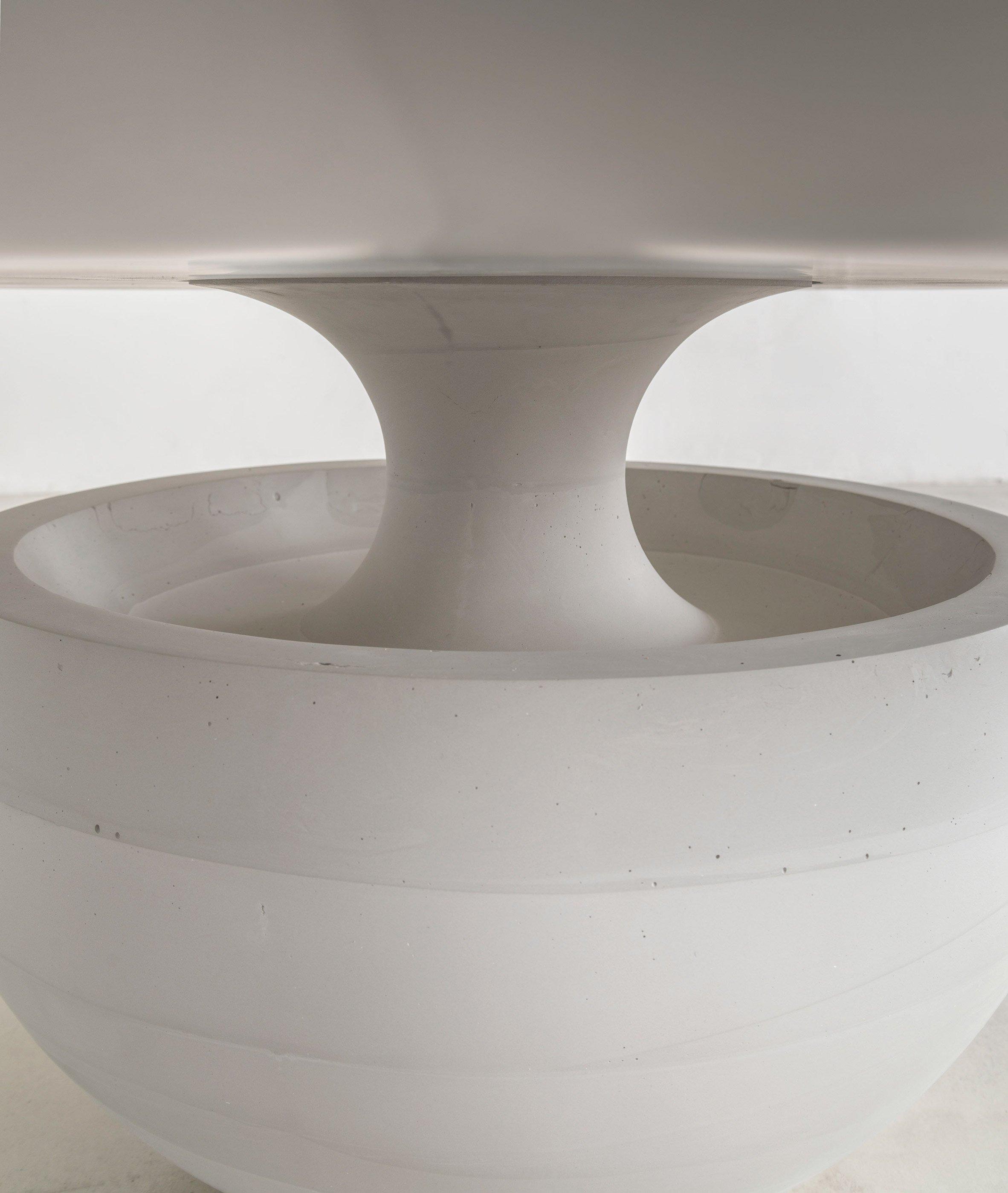 ghost-thaw-furniture-fernando-mastrangelo-collection-new-york-cast_dezeen_2364_col_18