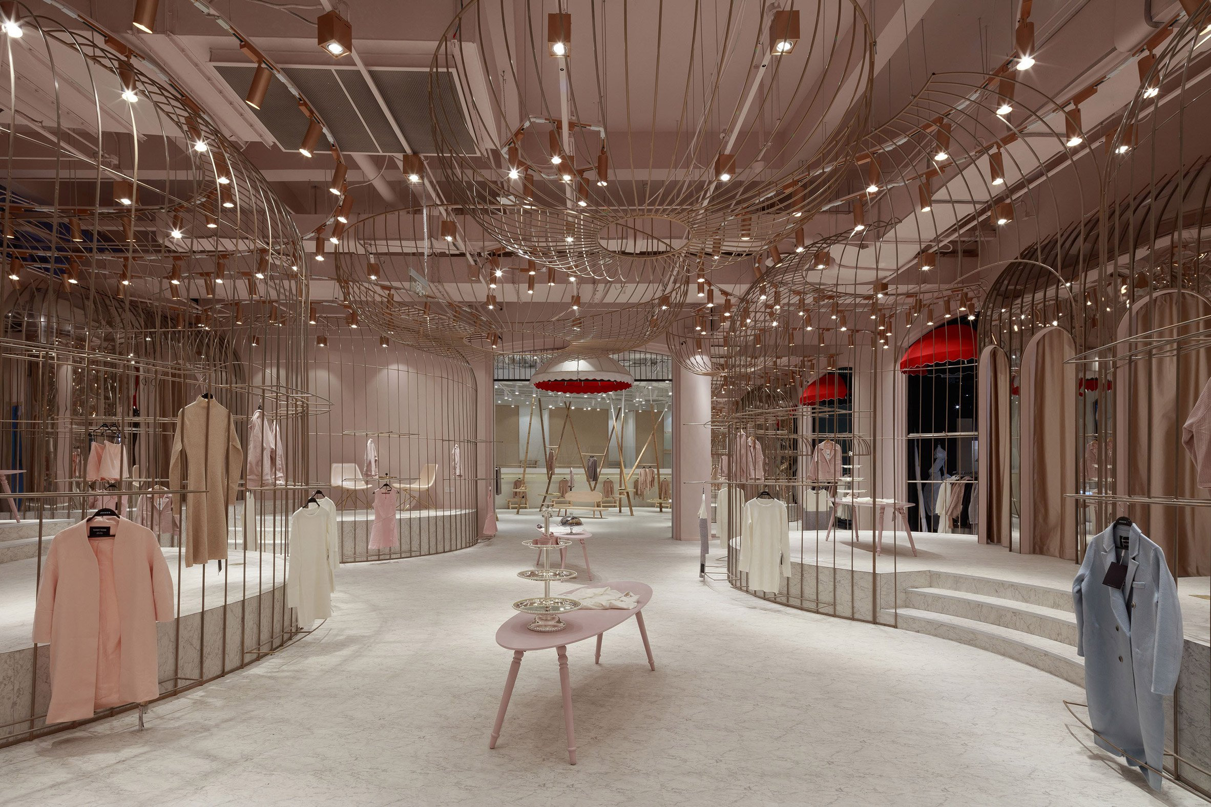 jooos-fitting-room-li-xiang-interiors-retail-china_dezeen_2364_col_17