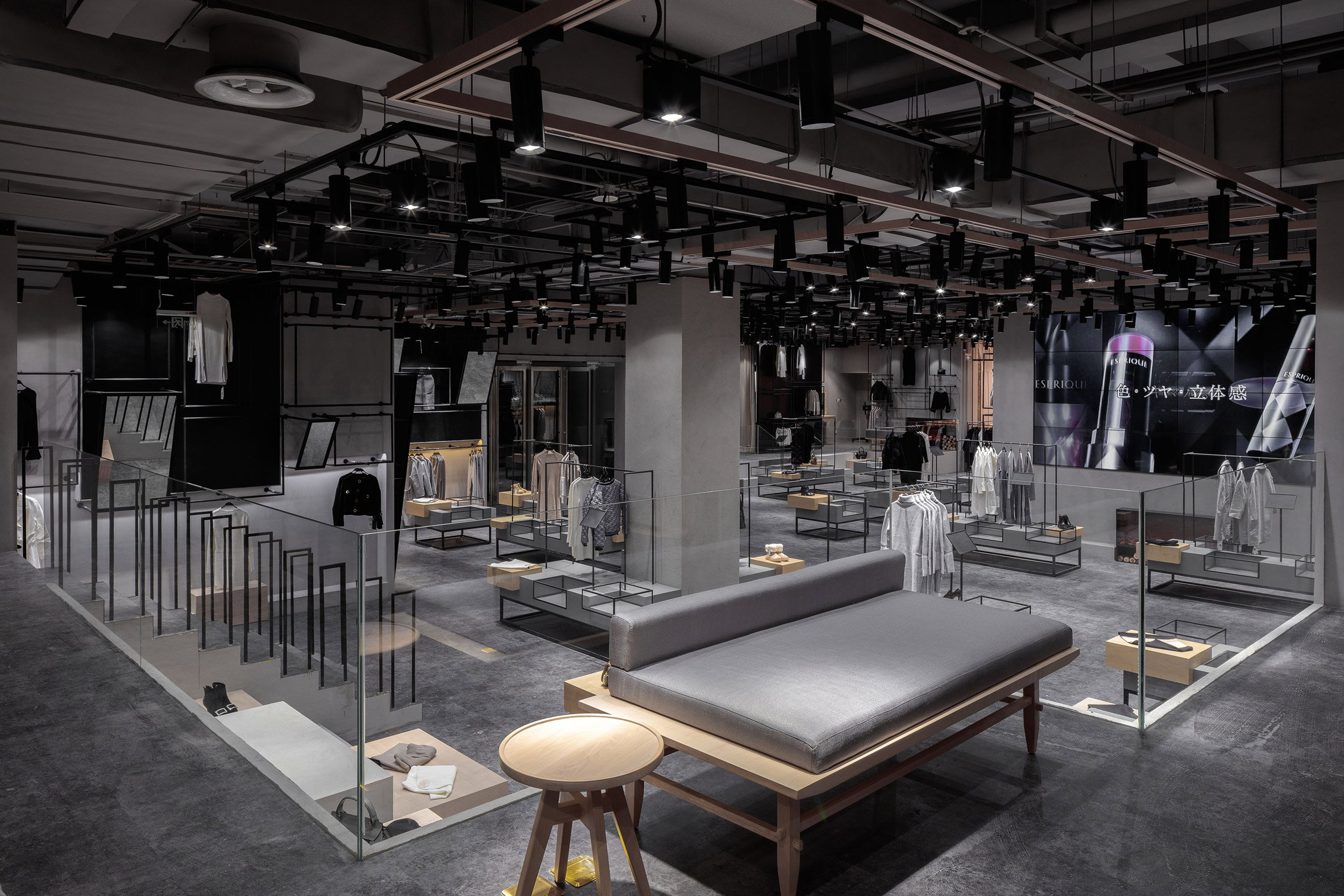 jooos-fitting-room-li-xiang-interiors-retail-china_dezeen_2364_col_27