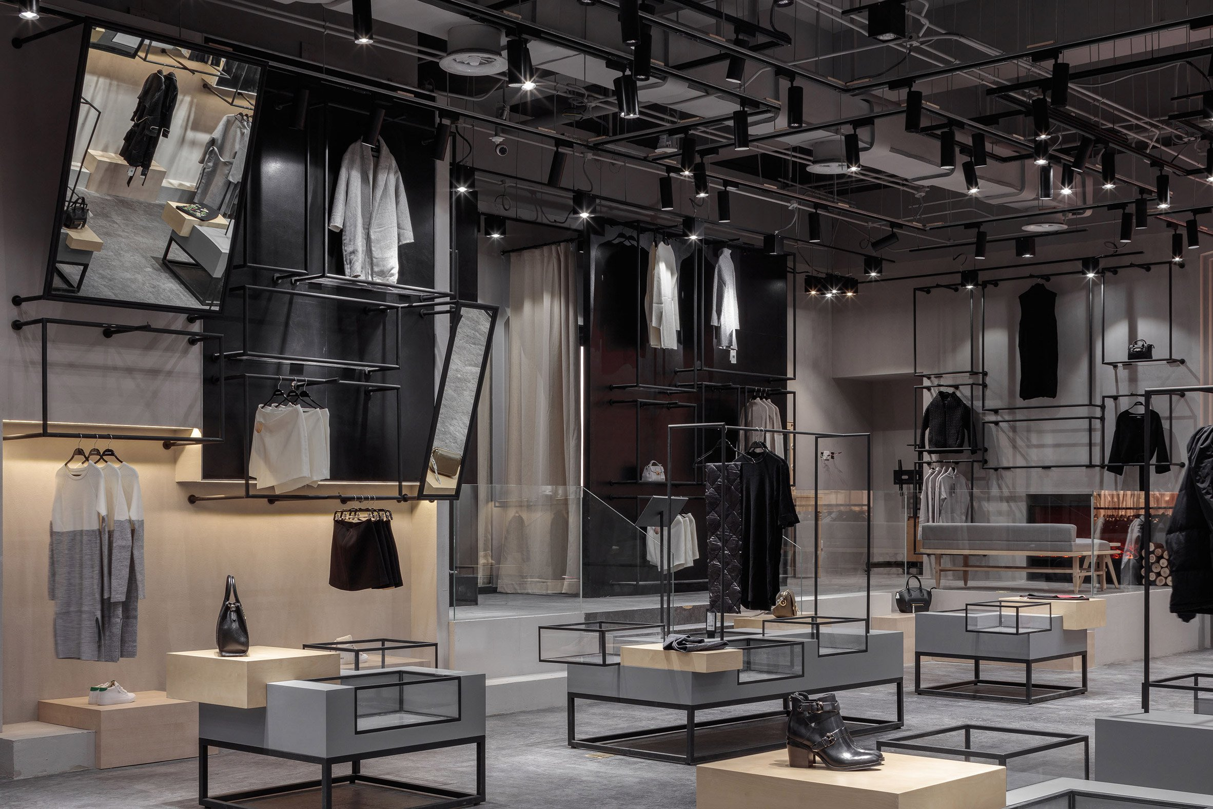 jooos-fitting-room-li-xiang-interiors-retail-china_dezeen_2364_col_30