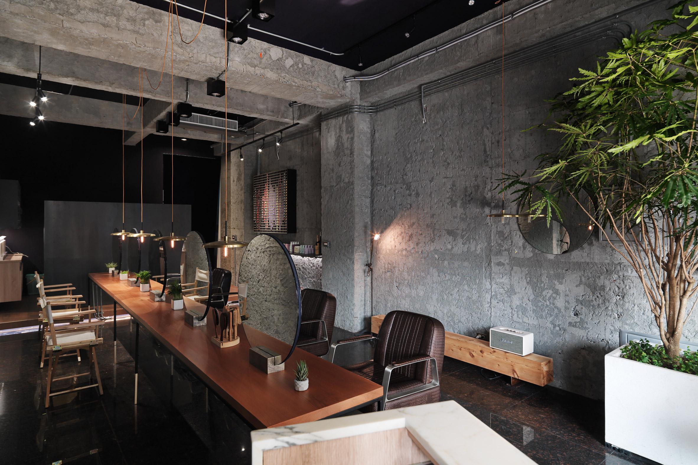 luna-salon-soar-design-interiors-changhua-taiwan_dezeen_2364_col_11