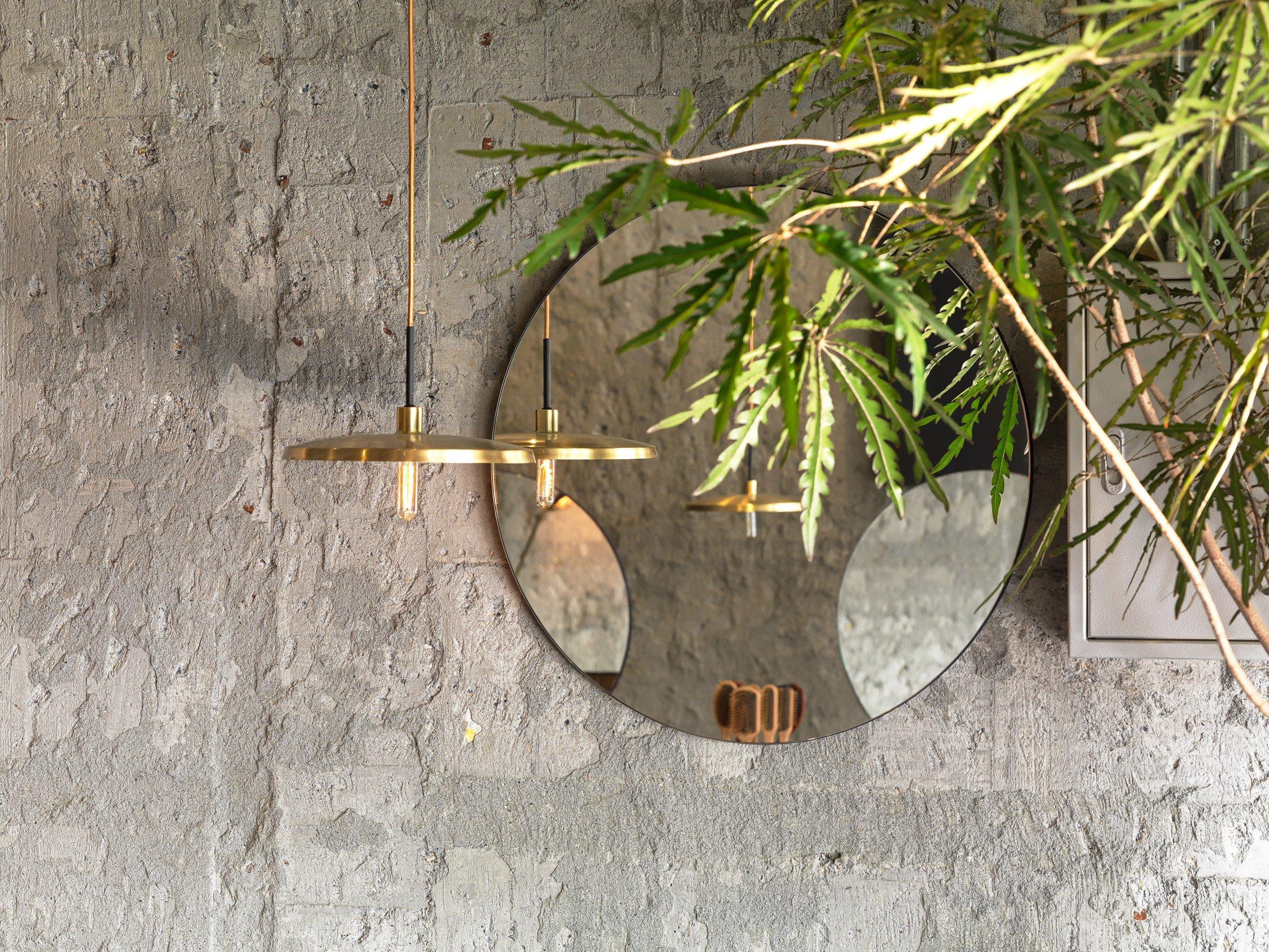 luna-salon-soar-design-interiors-changhua-taiwan_dezeen_2364_col_13