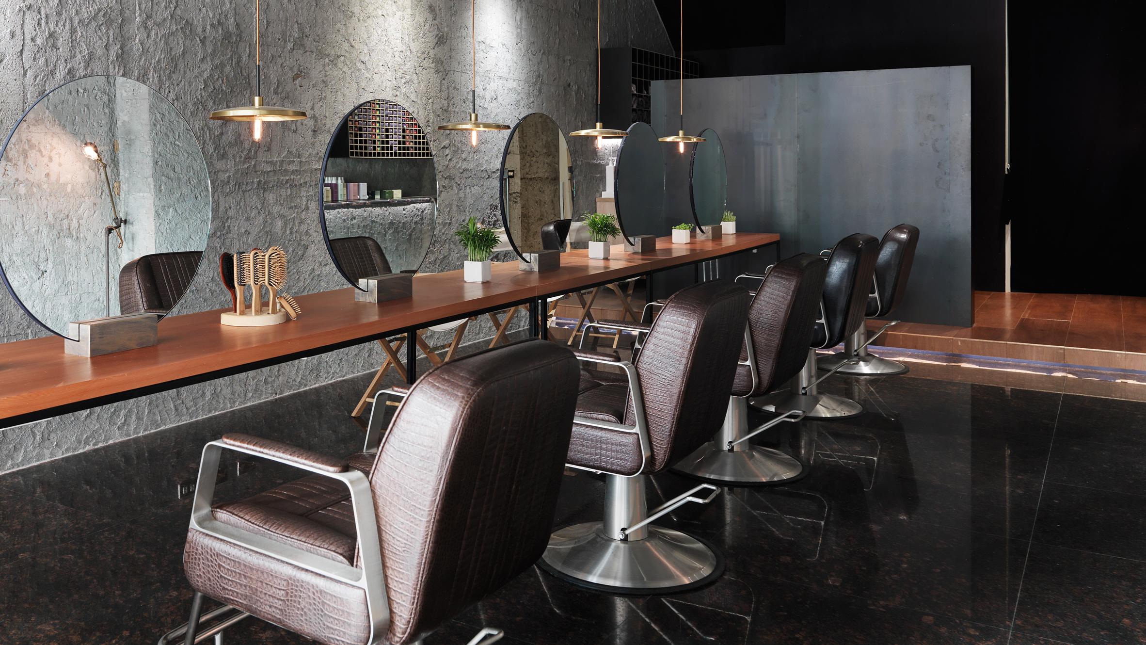 luna-salon-soar-design-interiors-changhua-taiwan_dezeen_hero