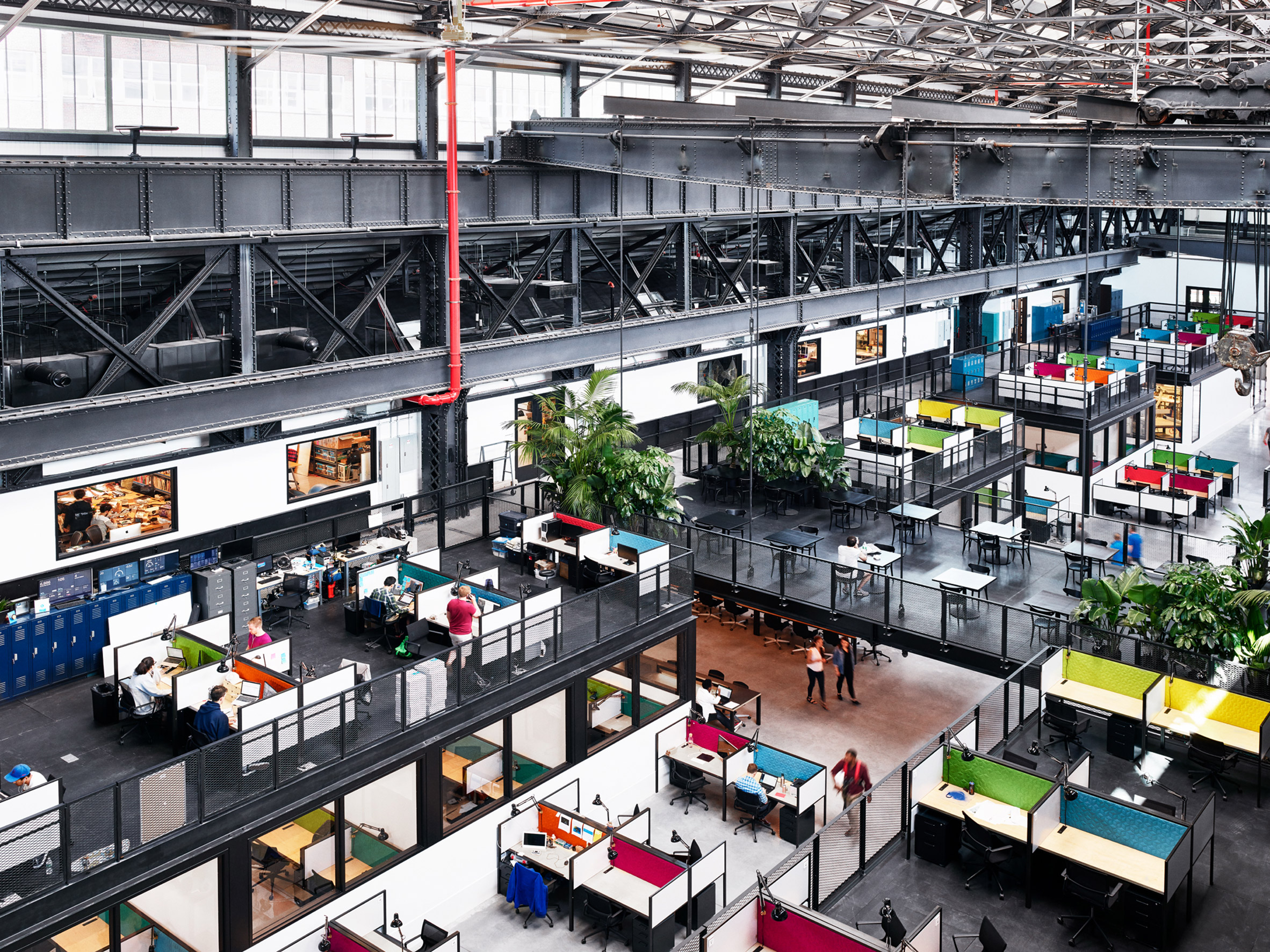 new-lab-design-technology-centre-architecture-marco-sea-brooklyn-navy-yard-new-york-usa_dezeen_2364_col_0