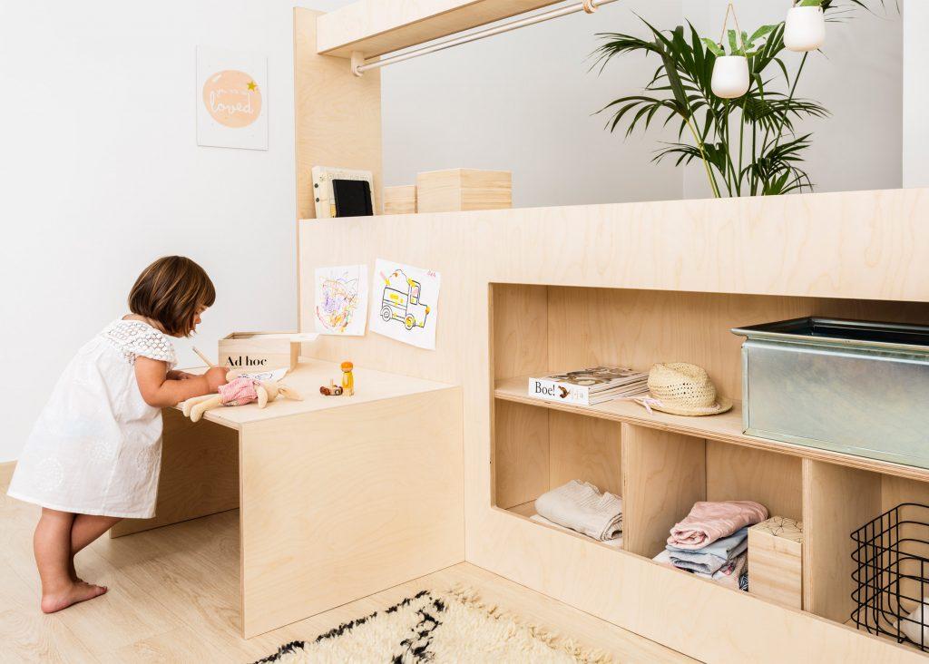 teehee-kids-furniture-europe-plywood-textiles_dezeen_2364_ss_4-1024x732