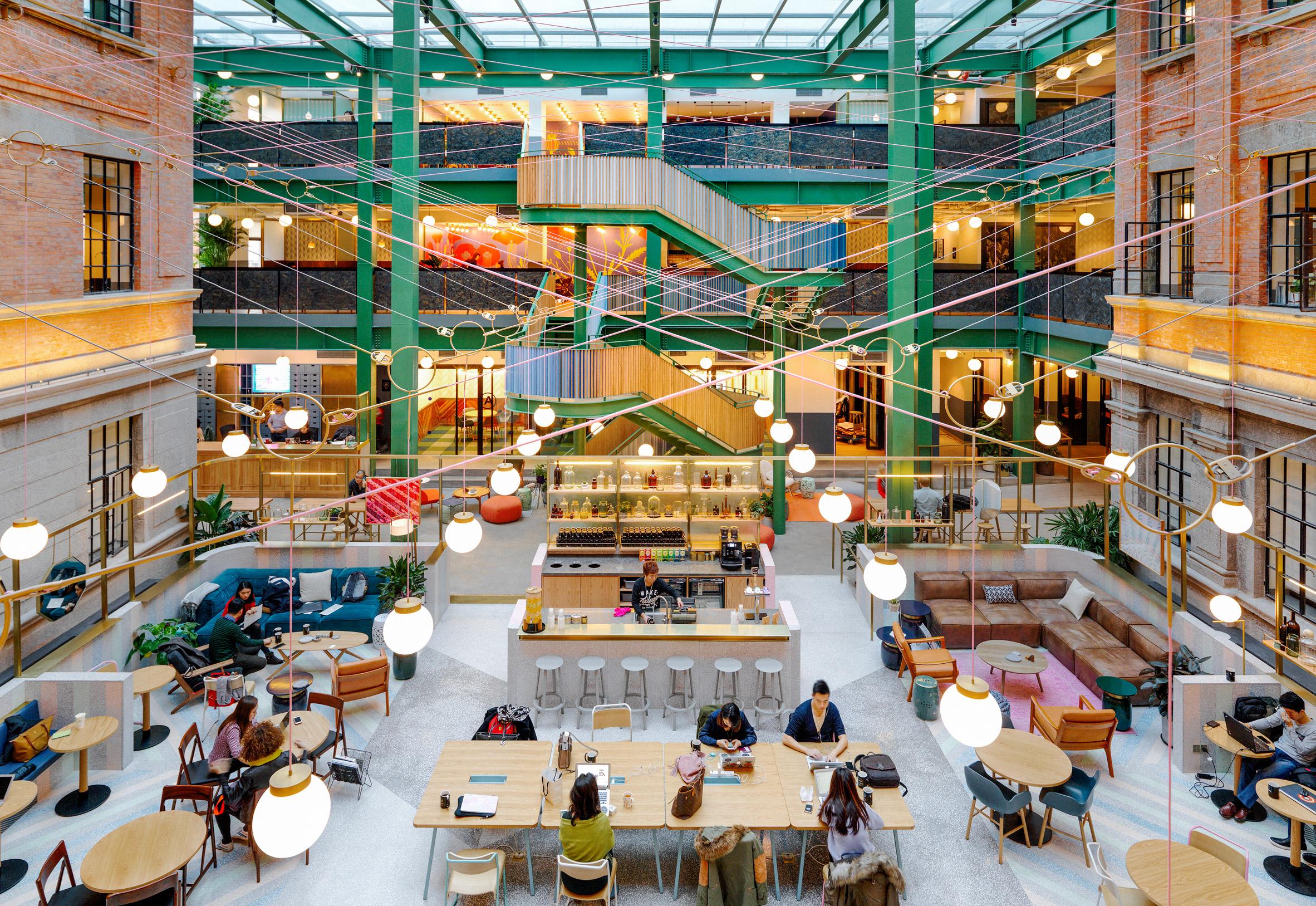 we-work-weihai-flagship-store-lushanghai-offices-retail-architecture-shanghai-china_dezeen_2364_col_0