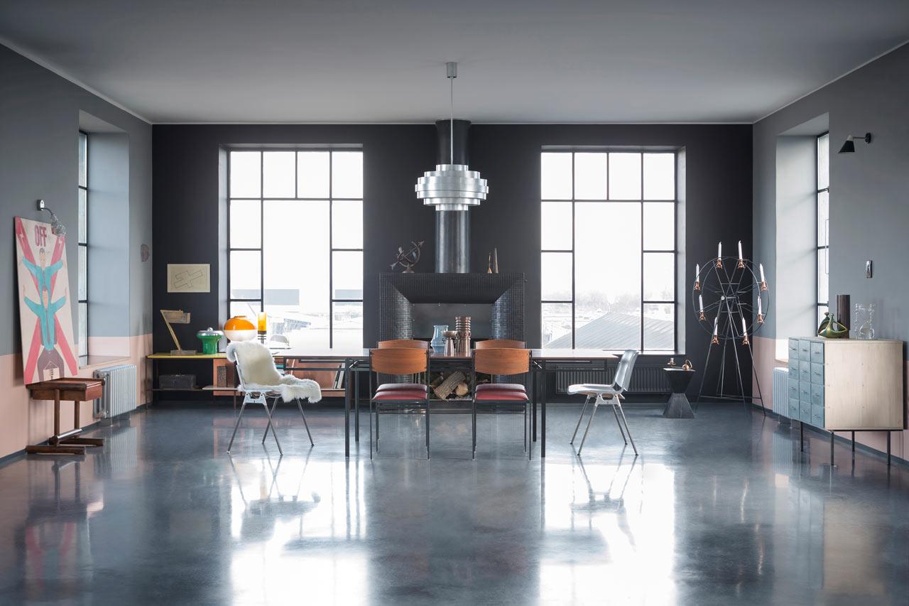 A-Z-Loft-House-A-Z-Design-2