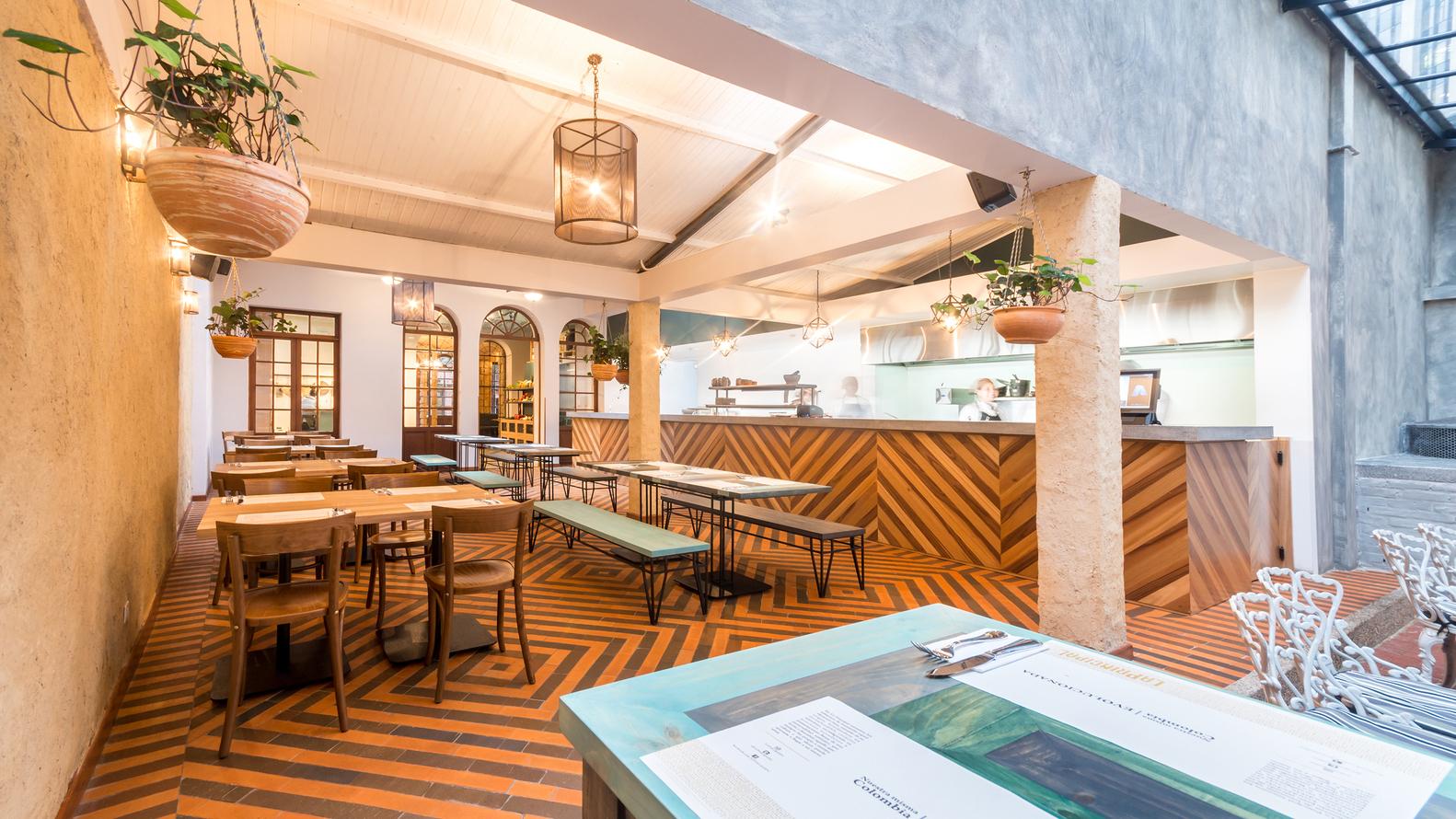 Arquitectura_Kdf_Restaurante_La_Principal_14