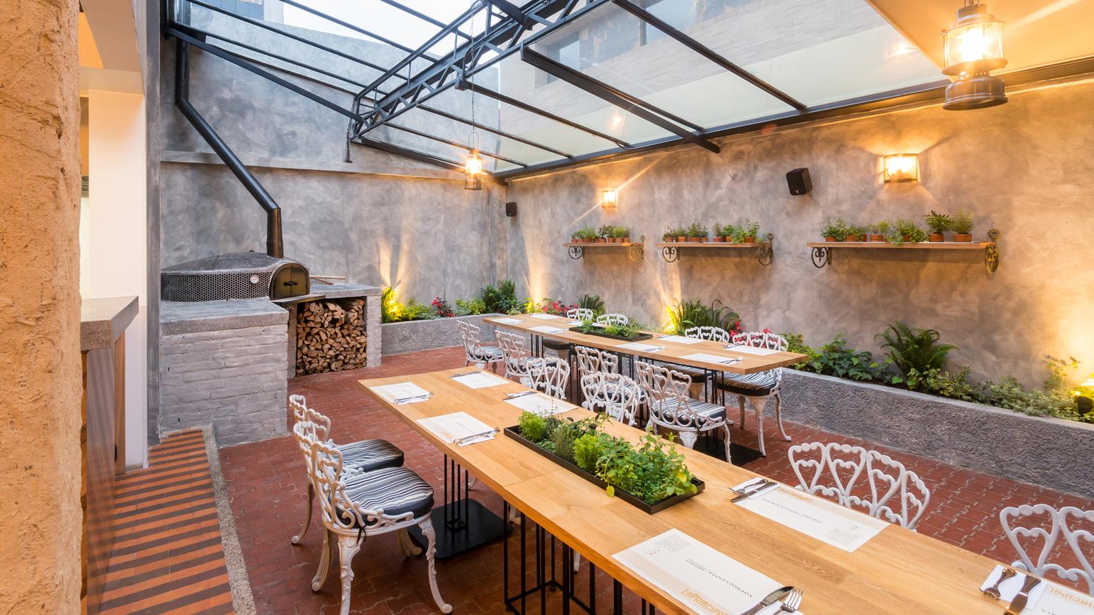 Arquitectura_Kdf_Restaurante_La_Principal_18
