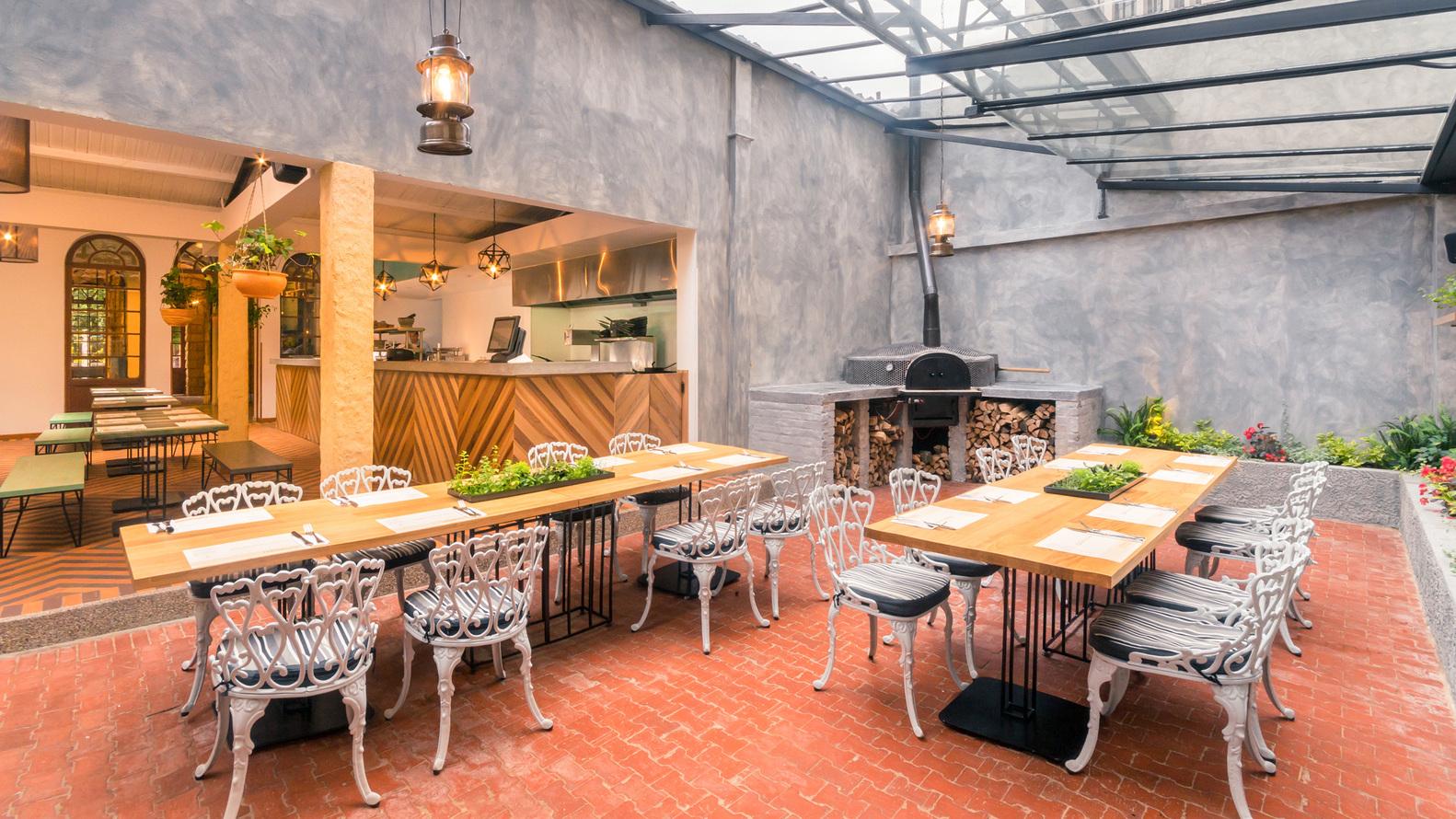 Arquitectura_Kdf_Restaurante_La_Principal_19