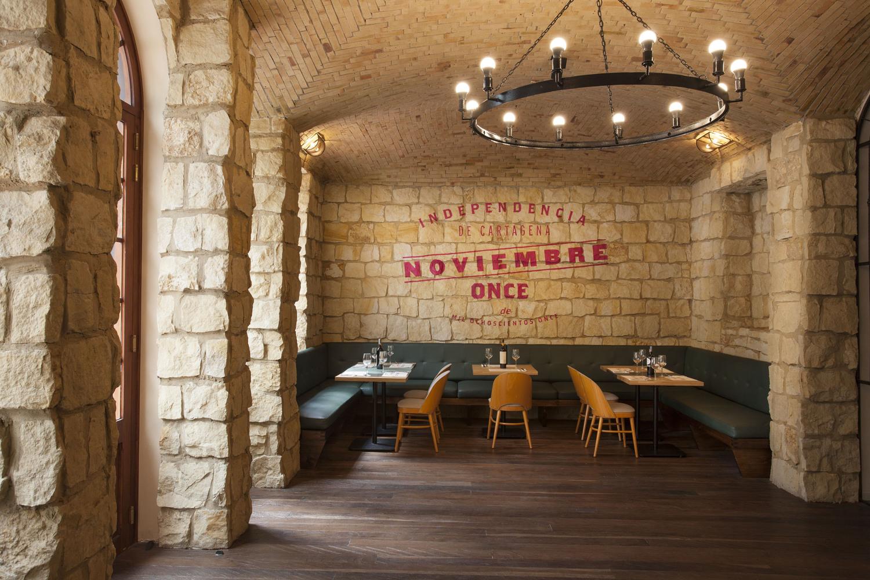 Arquitectura_Kdf_Restaurante_La_Principal_3