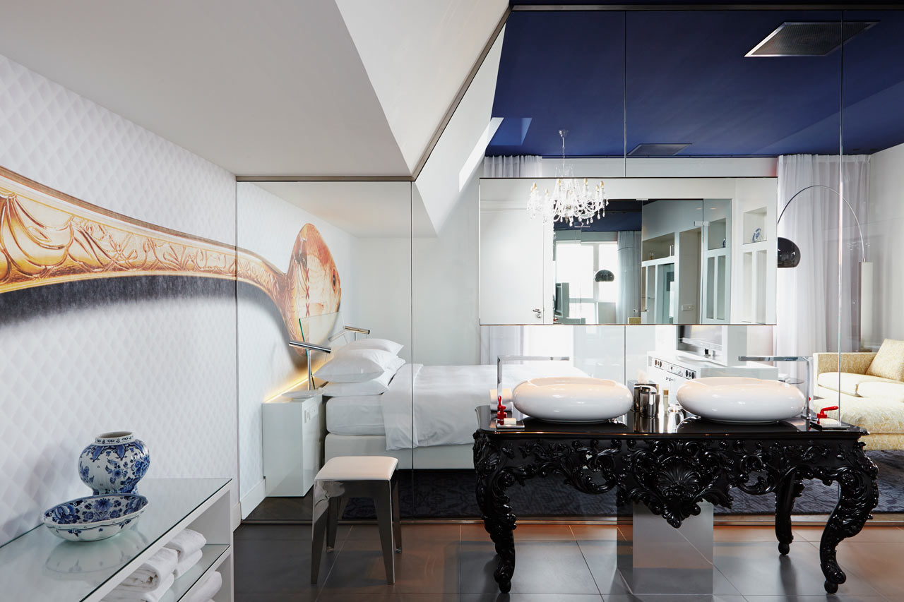 Destin-Andaz-Amsterdam-Wanders-16-Prinsengracht-Suite