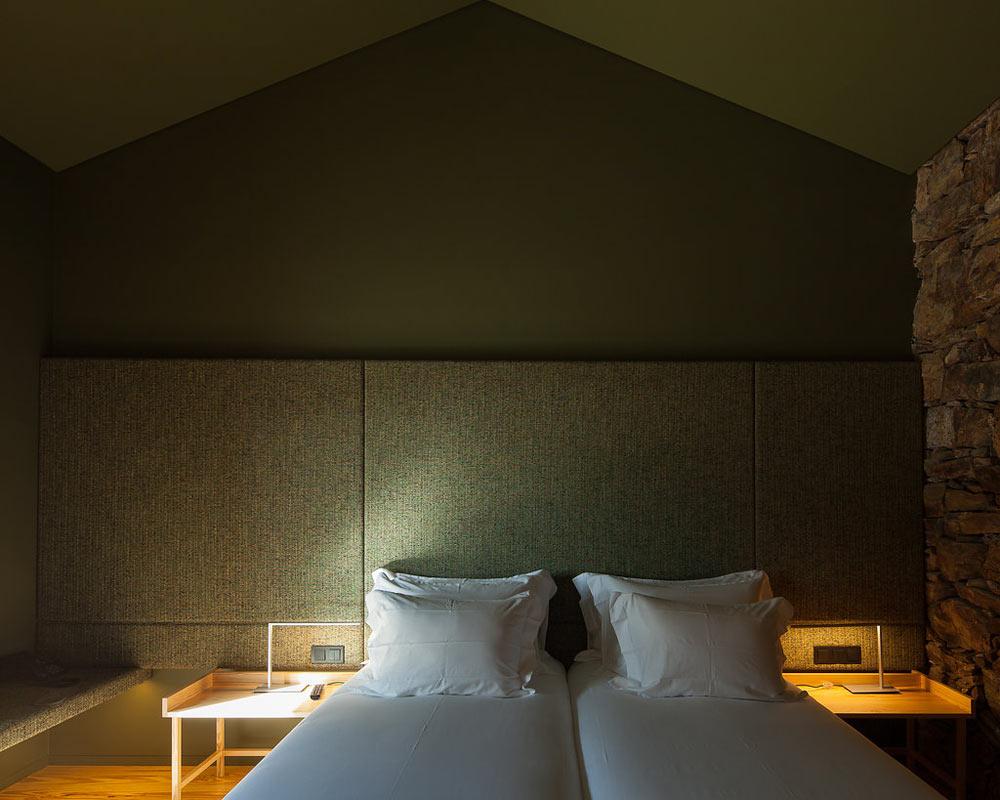 Destin-HOTEL-MONVERDE-FCC-ARQUITECTURA-18