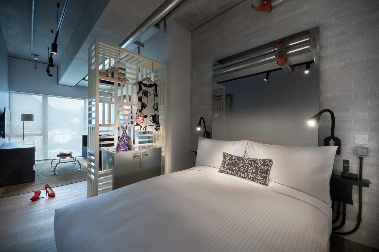 Destin-Ovolo-Southside-Hotel-13-long-loft