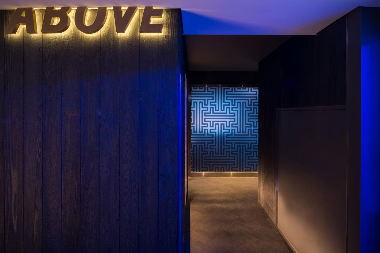 Destin-Ovolo-Southside-Hotel-6-above