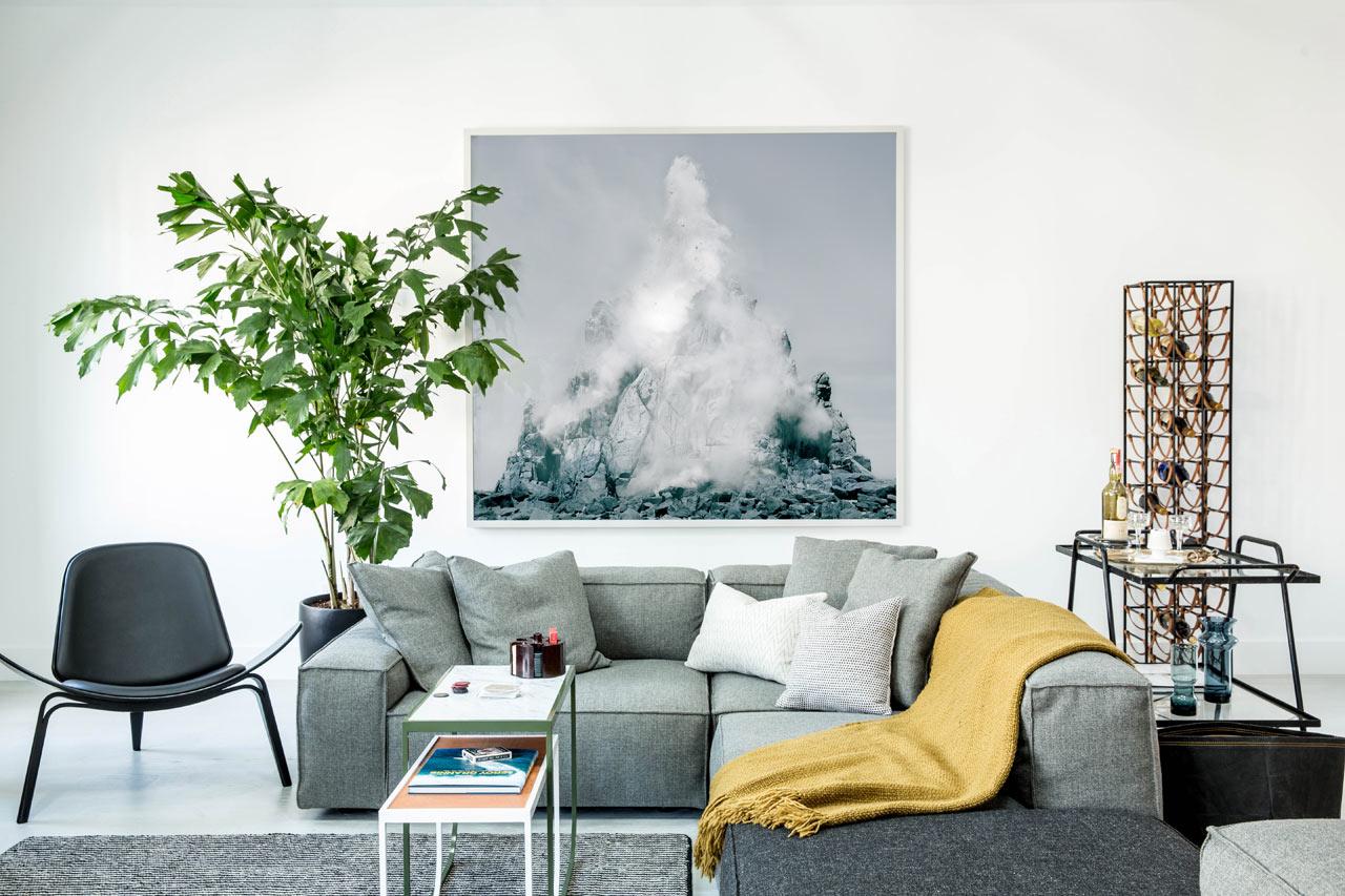 Geremia-Design-21st-Street-Residence-1