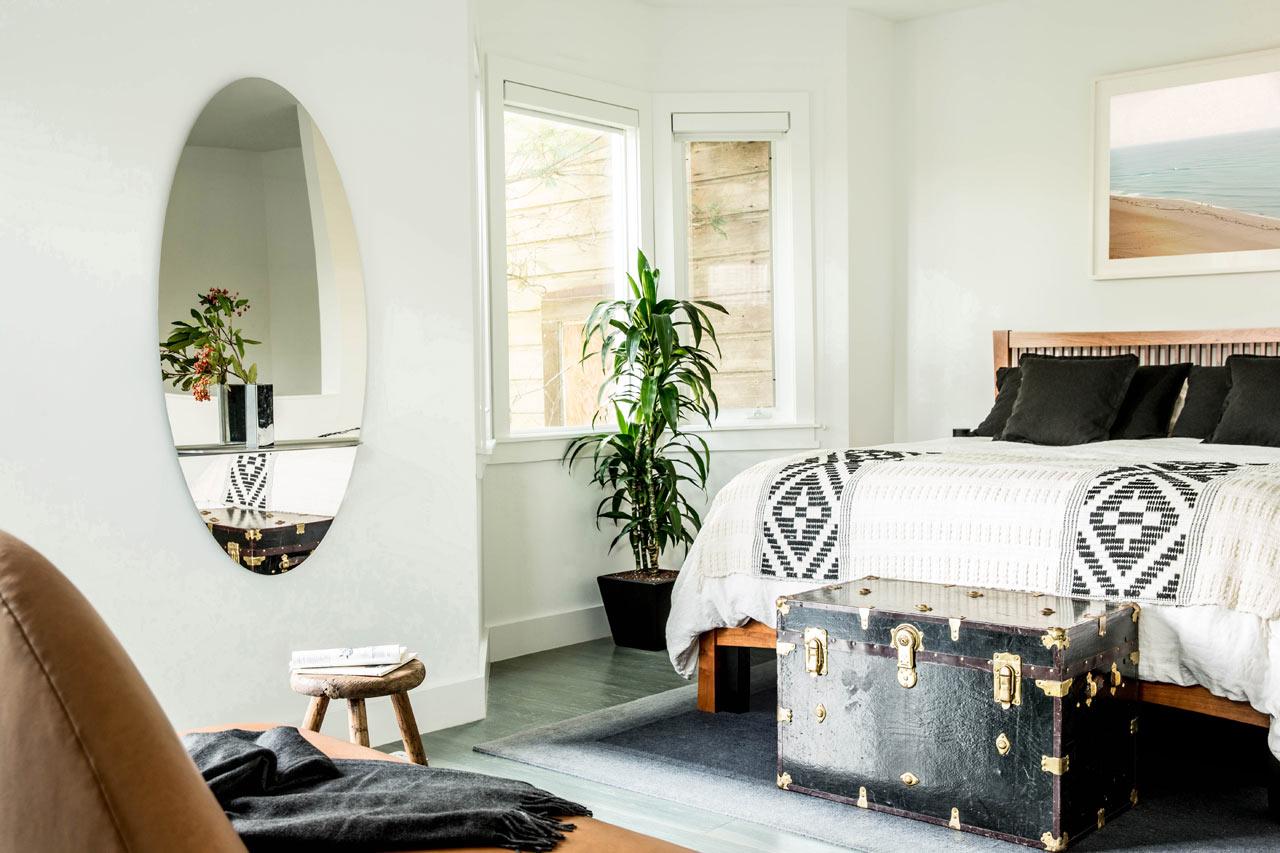 Geremia-Design-21st-Street-Residence-10