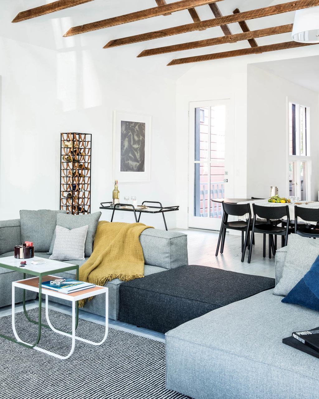 Geremia-Design-21st-Street-Residence-3