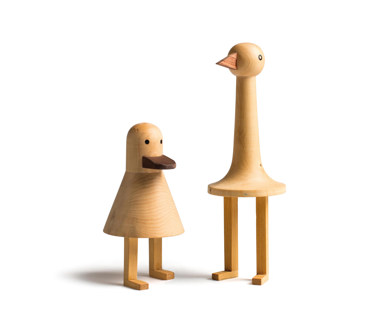 funny-farm-d-duck-big-bird-b