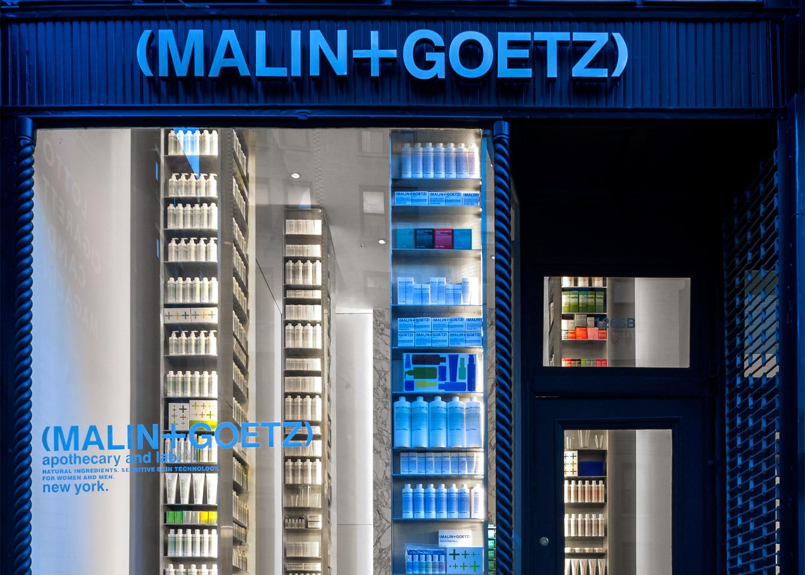 malin-goetz-nyc-messana-ororke_dezeen_1568_3