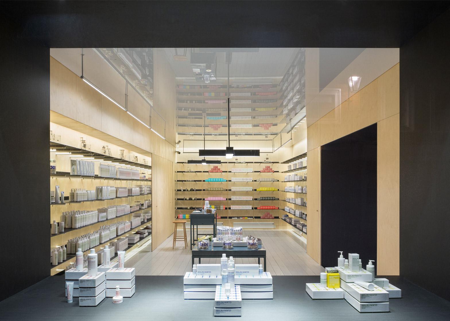 malingoetz-apothecary-shops-jonathan-tuckey-interior-london_dezeen_1568_0