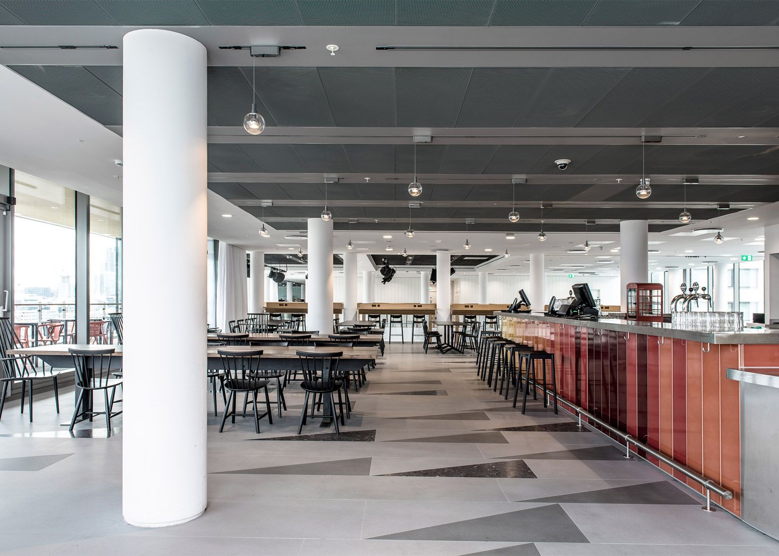 sea-containers-office-matheson-whiteley-southbank-london_dezeen_1568_3