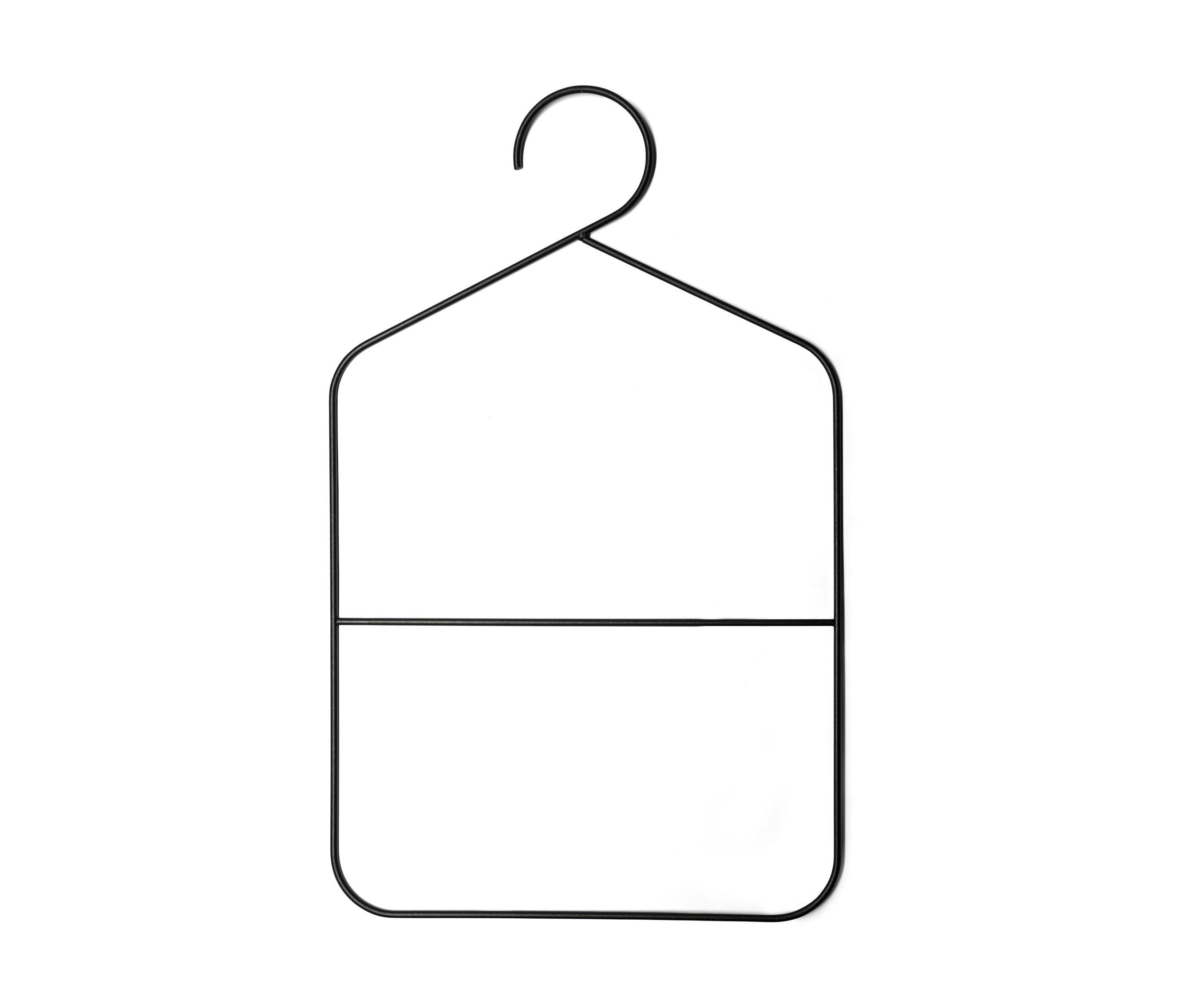 tangent-square-web-b